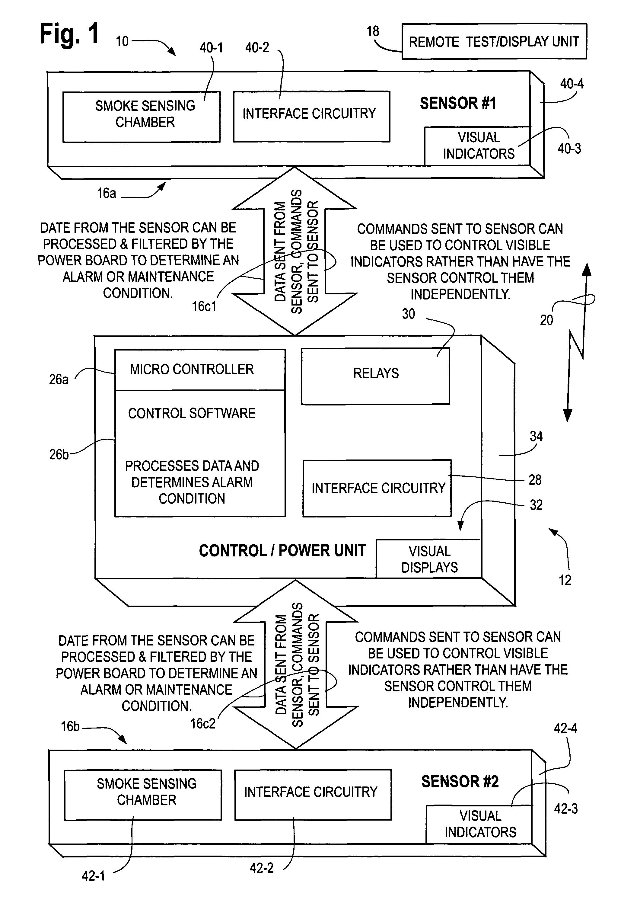 lufkin trailer wiring diagram yamaha mule 610 wiring diagram