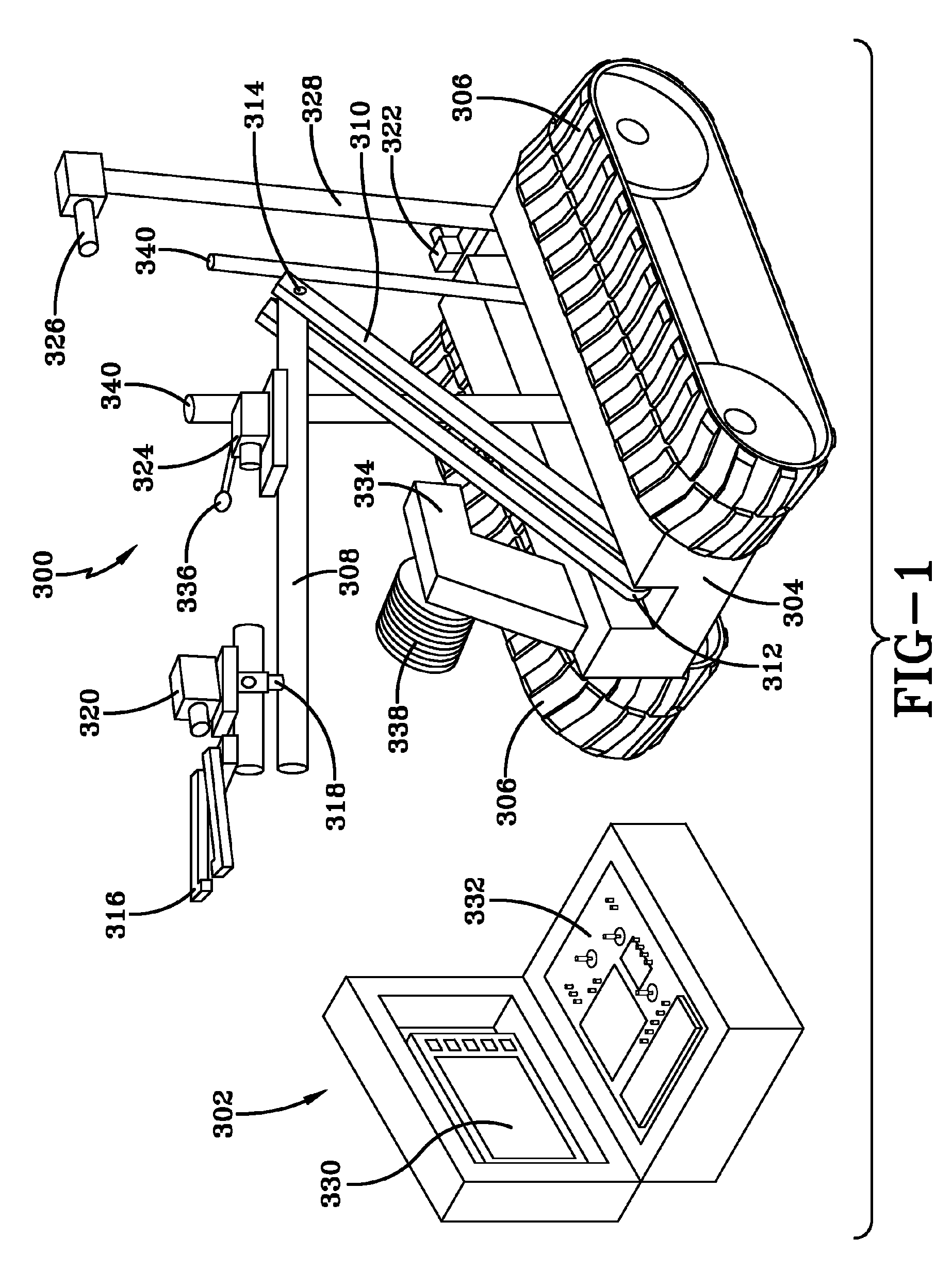 Wiring Diagram For Spotlights On A Car