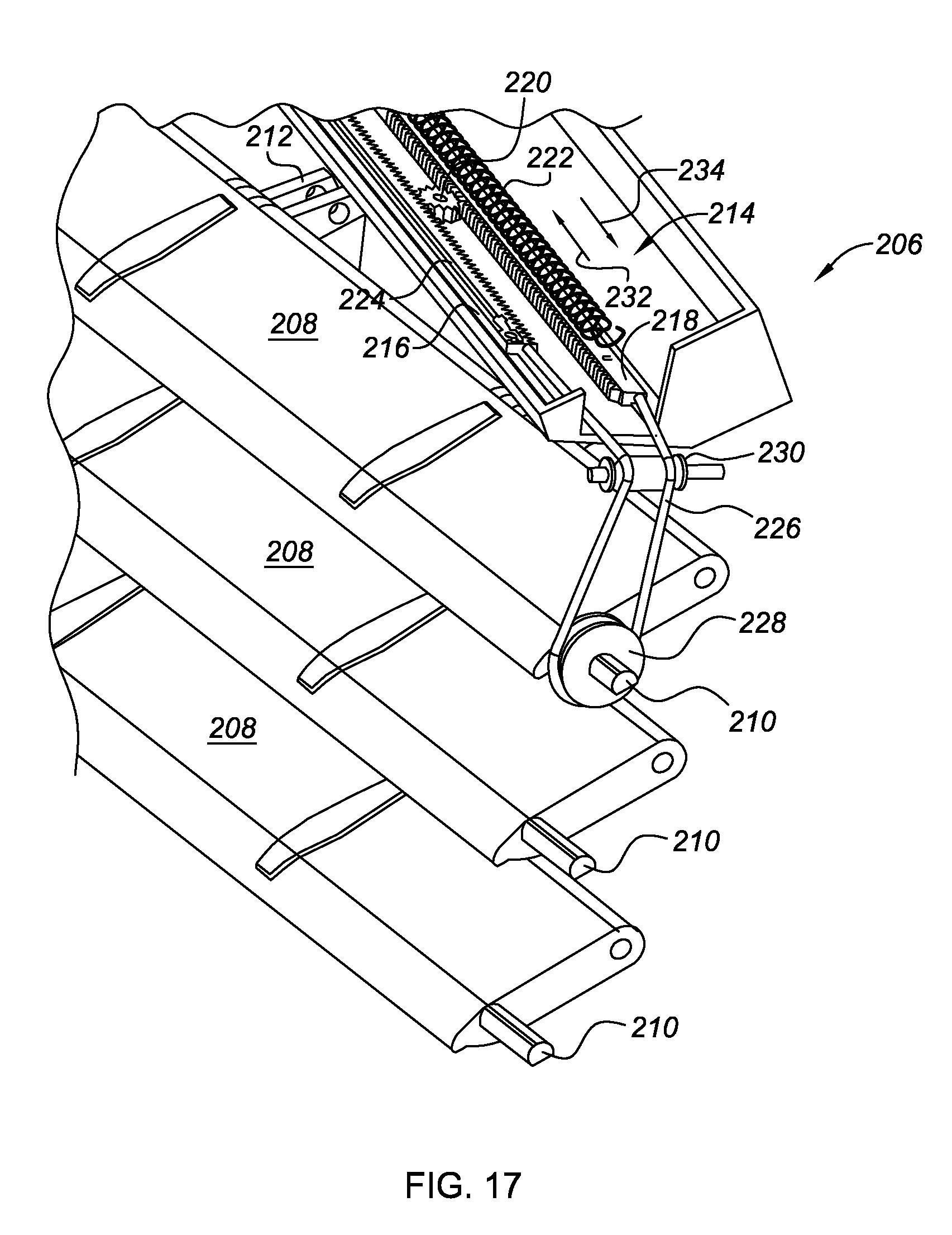 Toyotum Wiring Diagram
