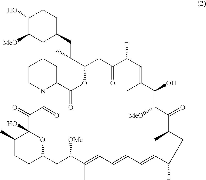 Figure US07872122-20110118-C00008