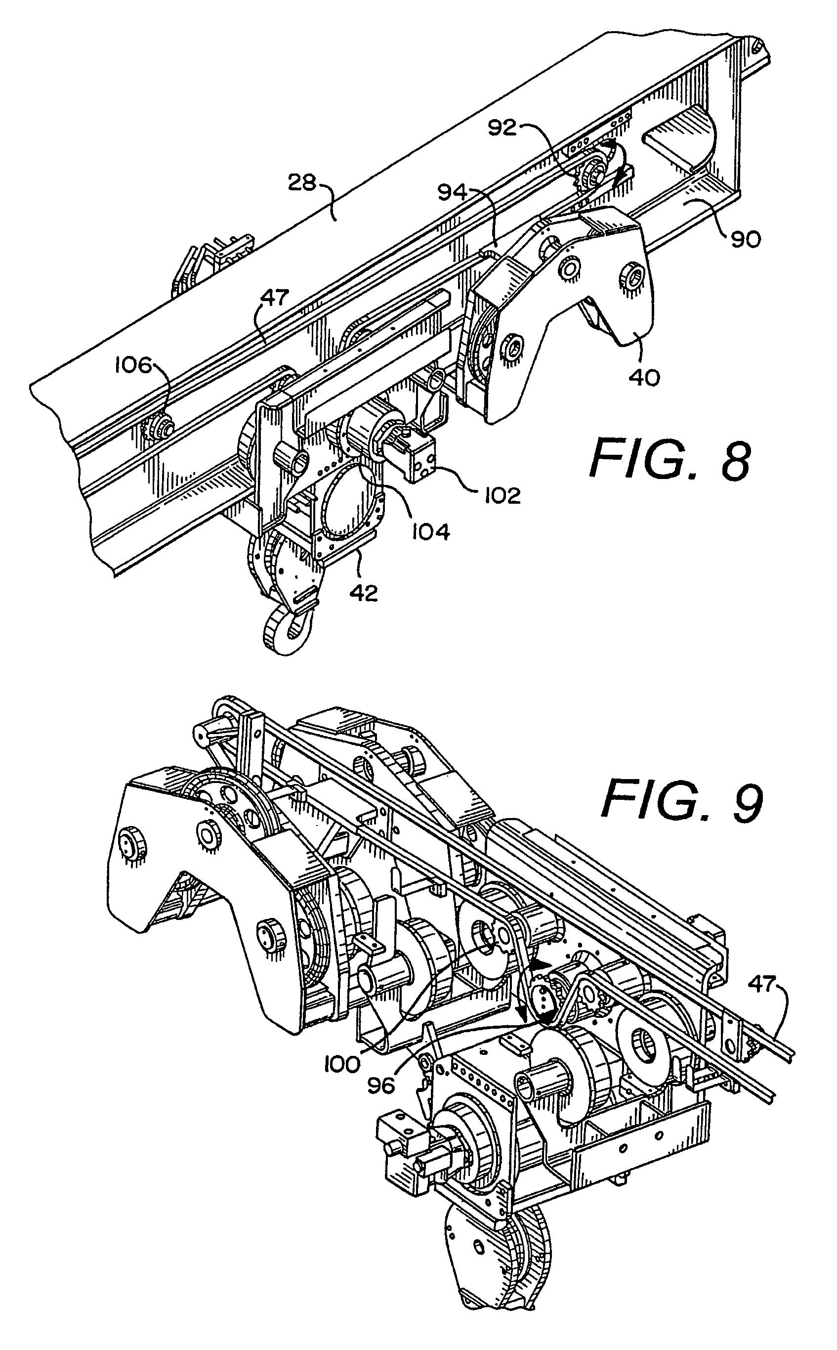 454 Engine Diagram