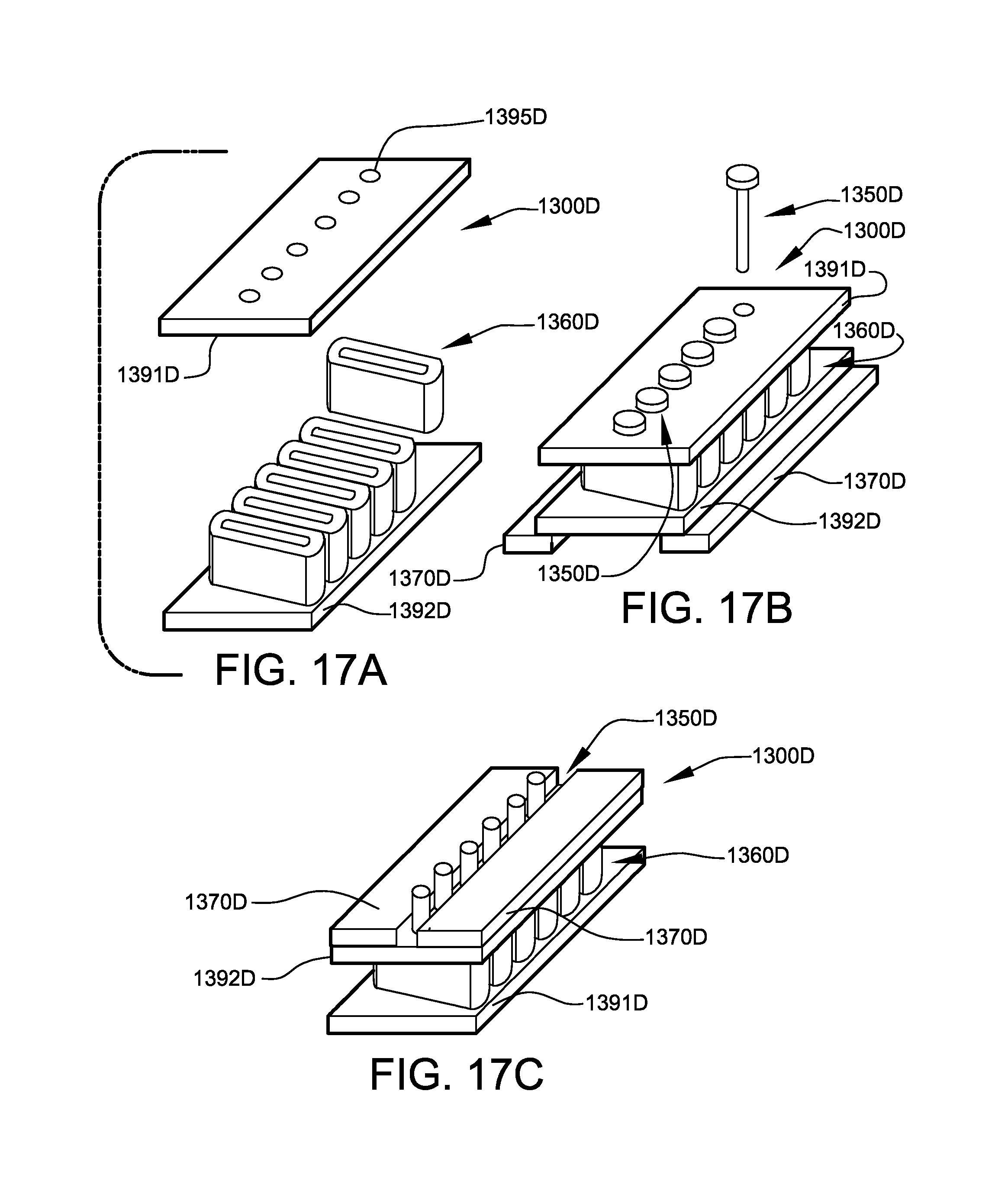 Guitar wiring diagrams 1 pickup volume images dimarzio wiring wiring diagram