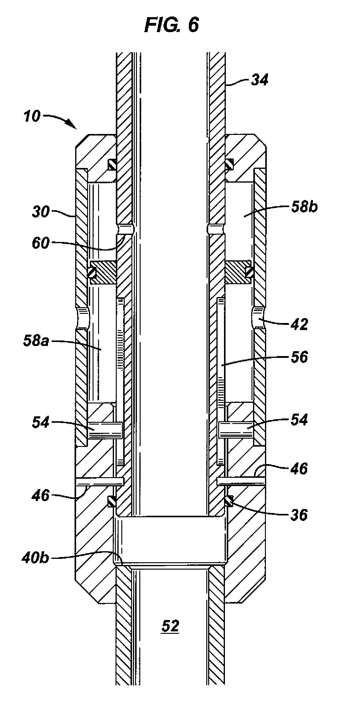 L5 20 Wiring Diagram. L5-30r Wiring Diagram, L6-15p Wiring Diagram Nema L P Wiring Diagram on