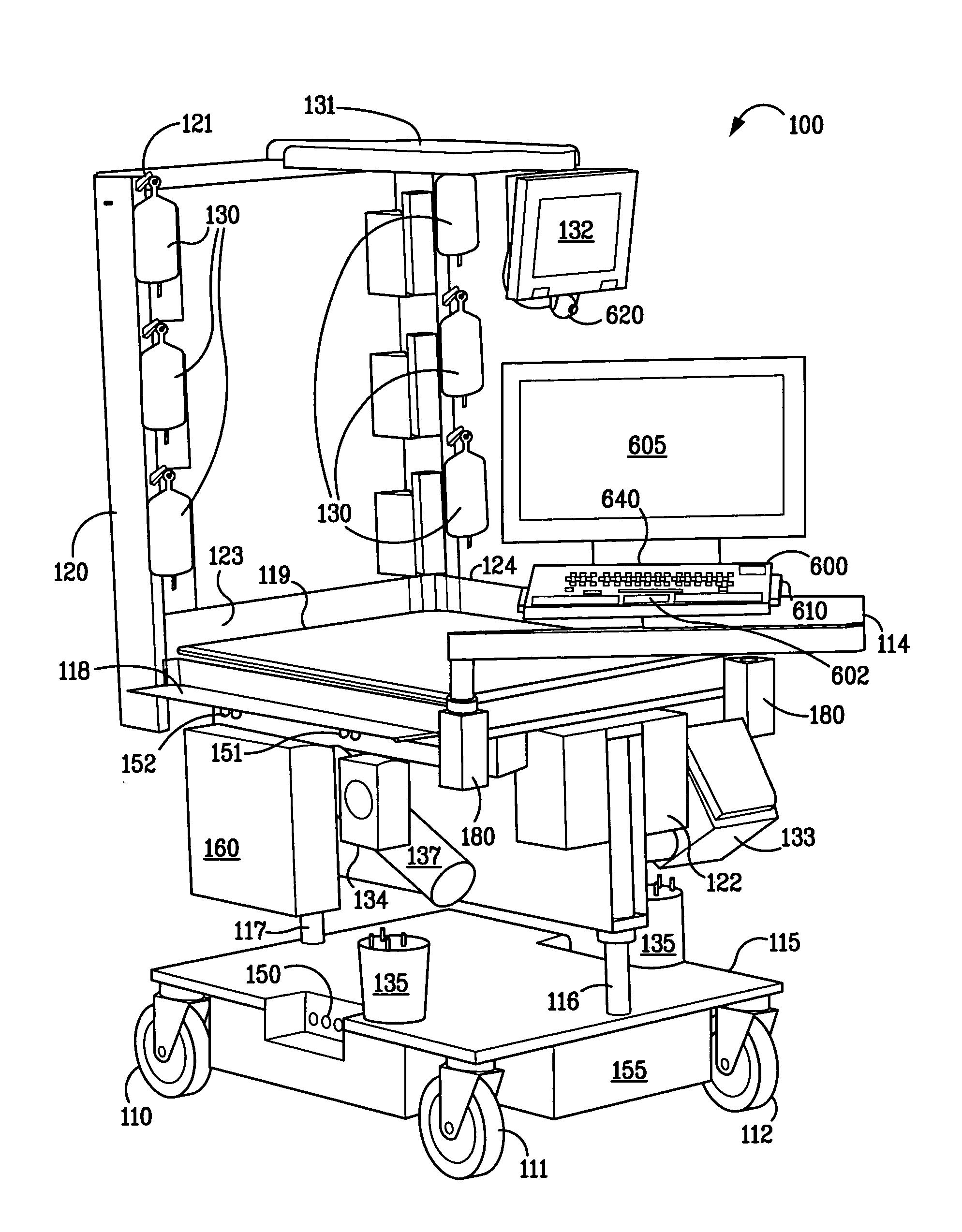 Lg Lwhd R Wiring Diagram