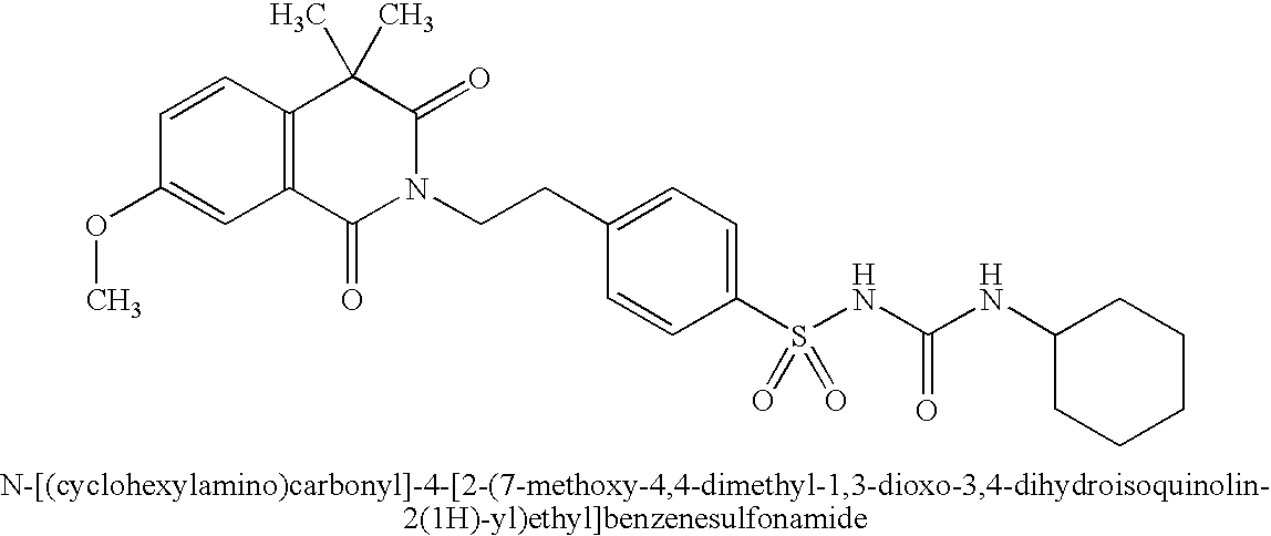 Figure US08017633-20110913-C00011