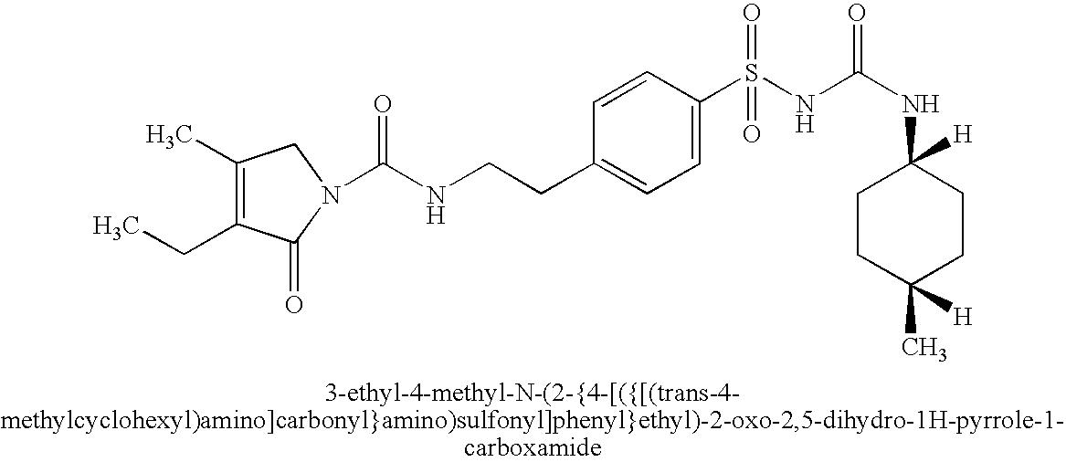 Figure US08017633-20110913-C00012