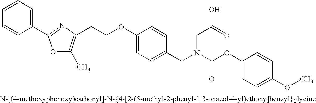 Figure US08017633-20110913-C00018