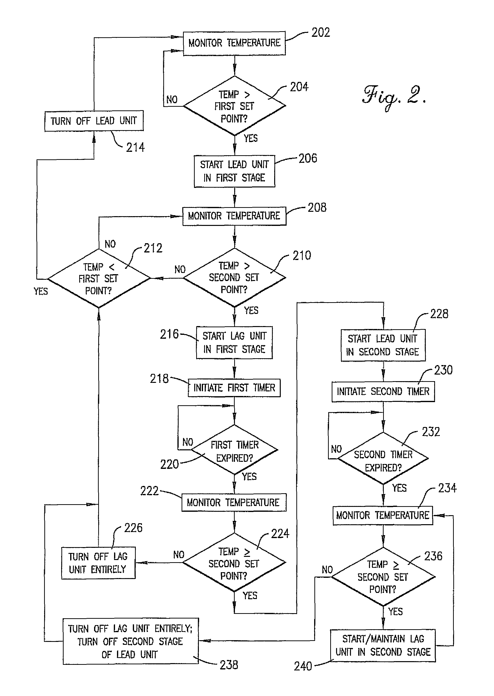 Patent us8019478 control system and method for controlling multi marvair wiring diagram