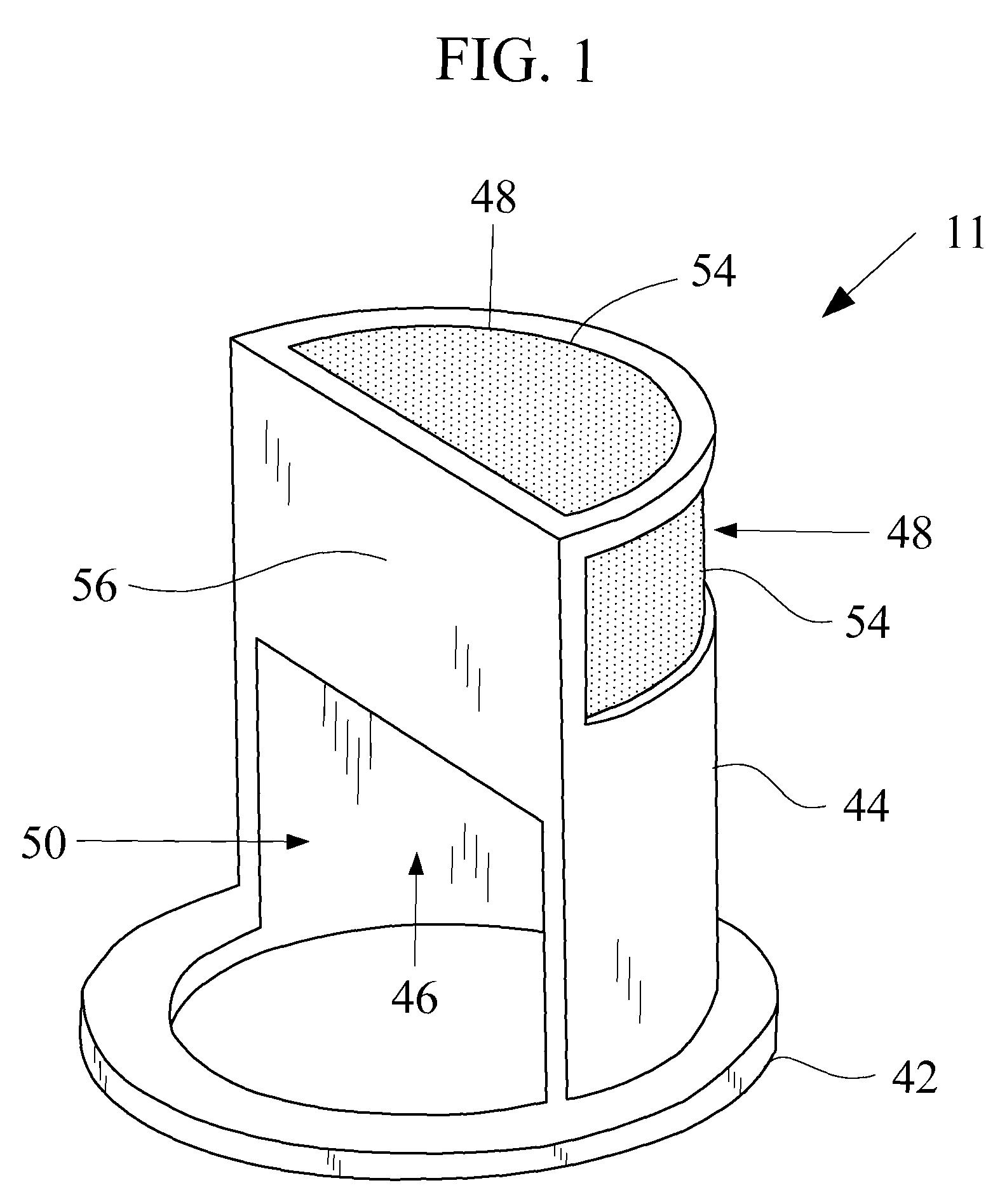 Engine Coolant Filter | Wiring Diagram Database