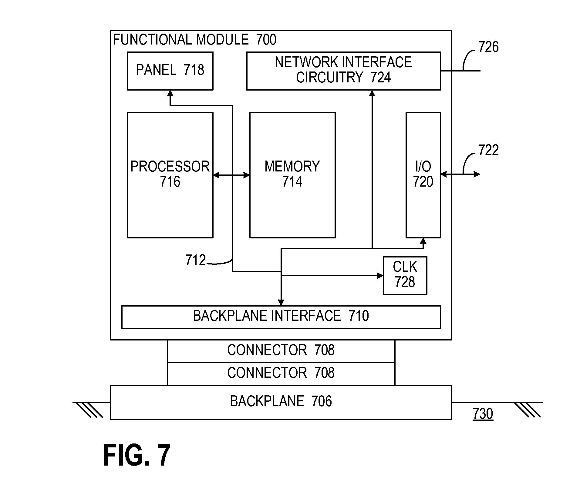 Pingel Electric Shifter Diagram on pingel shifter install, pingel air shifter, air shifter diagram,