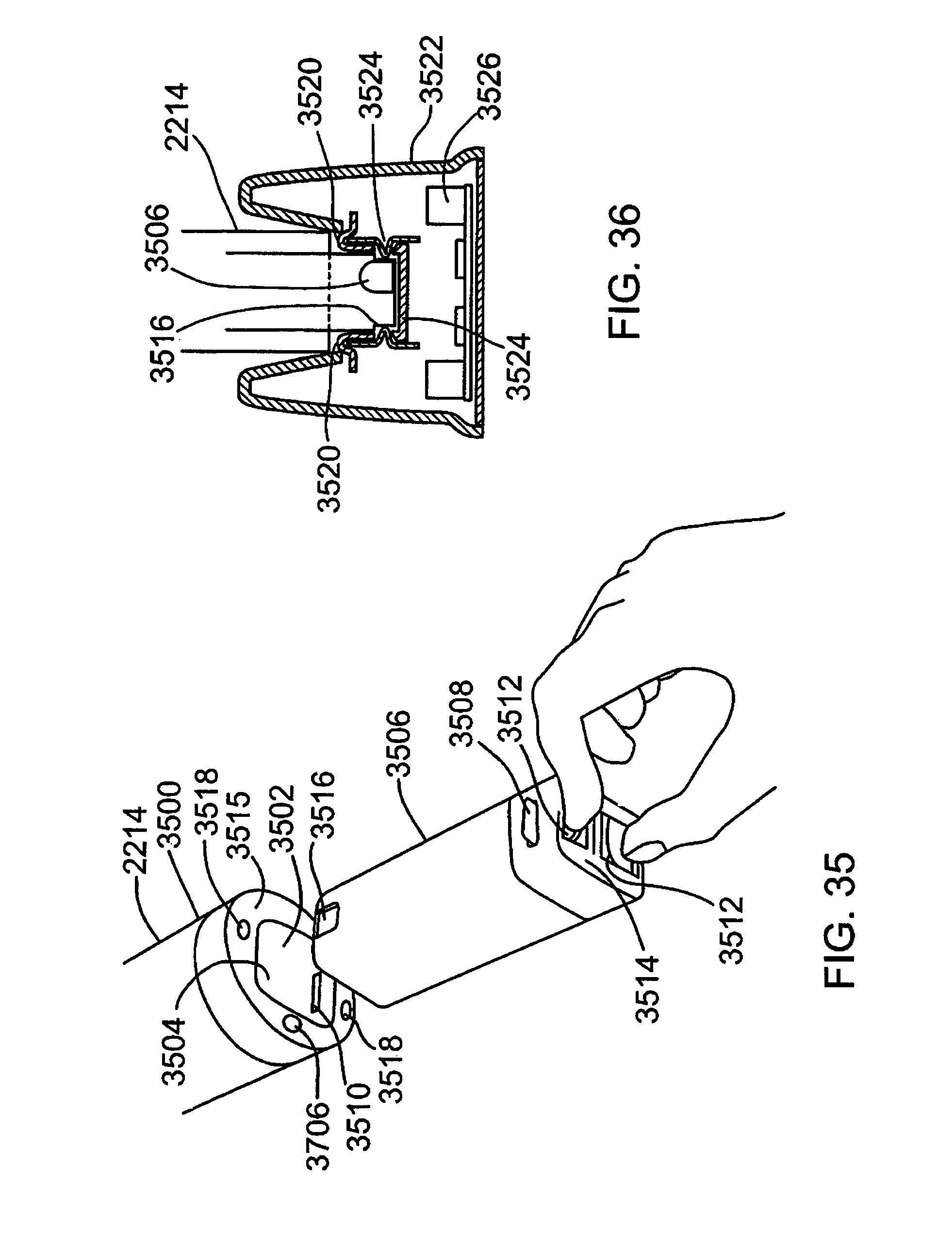 Bodine emergency ballast wiring diagram » installing electrical