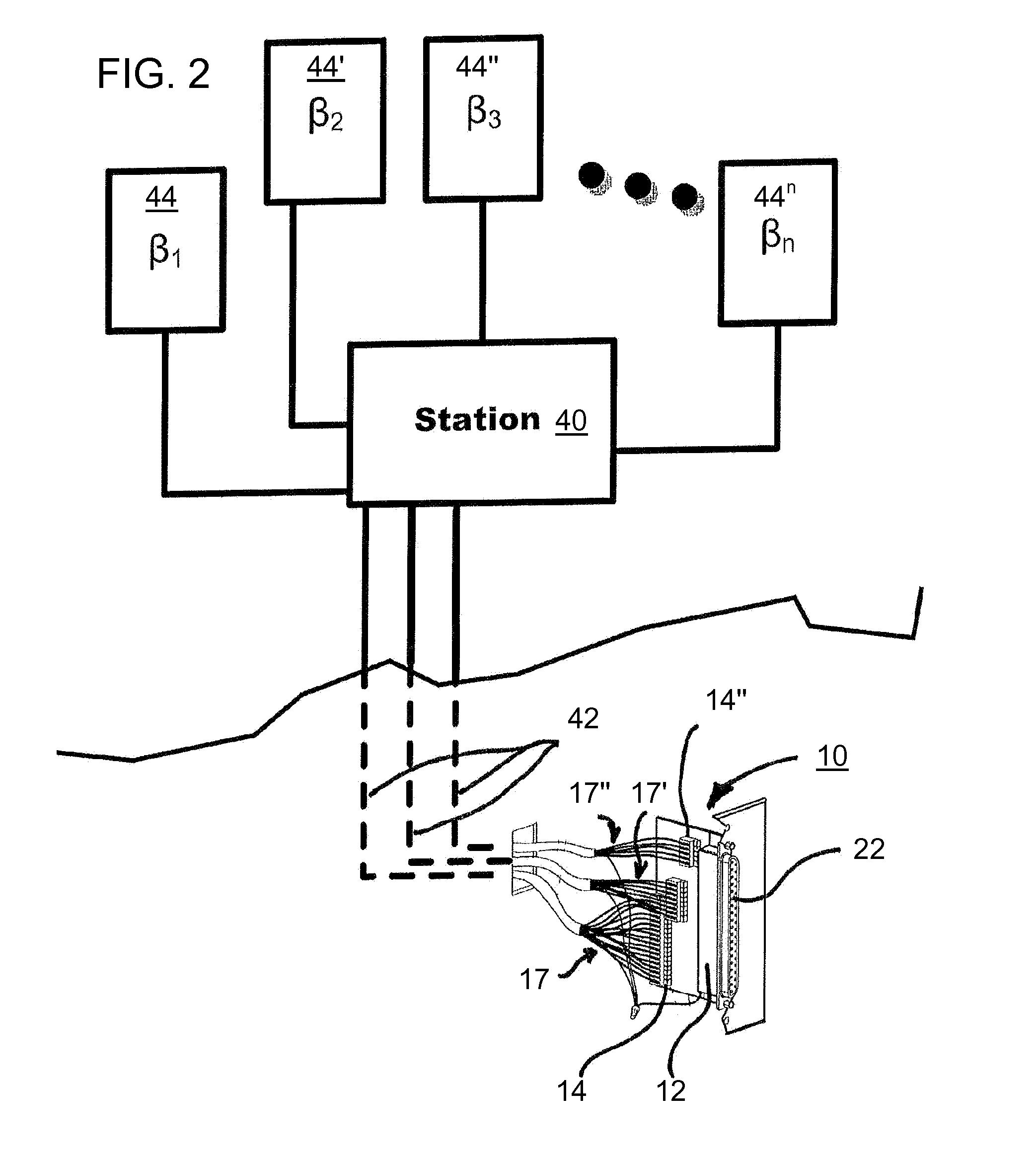 US08096813 20120117 D00002?resize=665%2C744 jeron nurse call wiring diagram wiring diagram Basic Electrical Wiring Diagrams at honlapkeszites.co