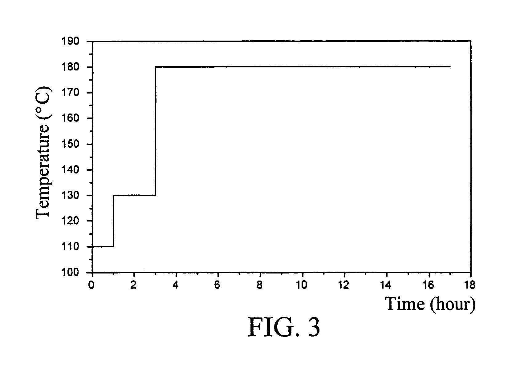 Modified Proton Waja   Wiring Diagram Database