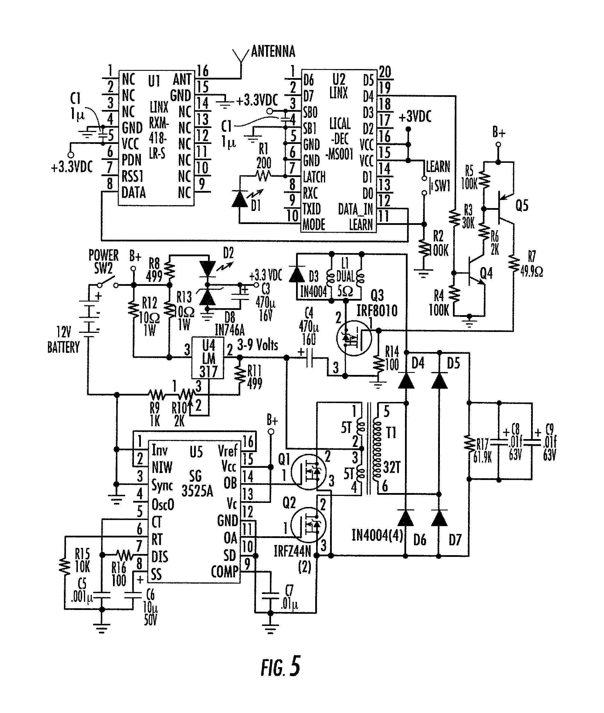 Bmw Z4 Airbag Wiring Diagram