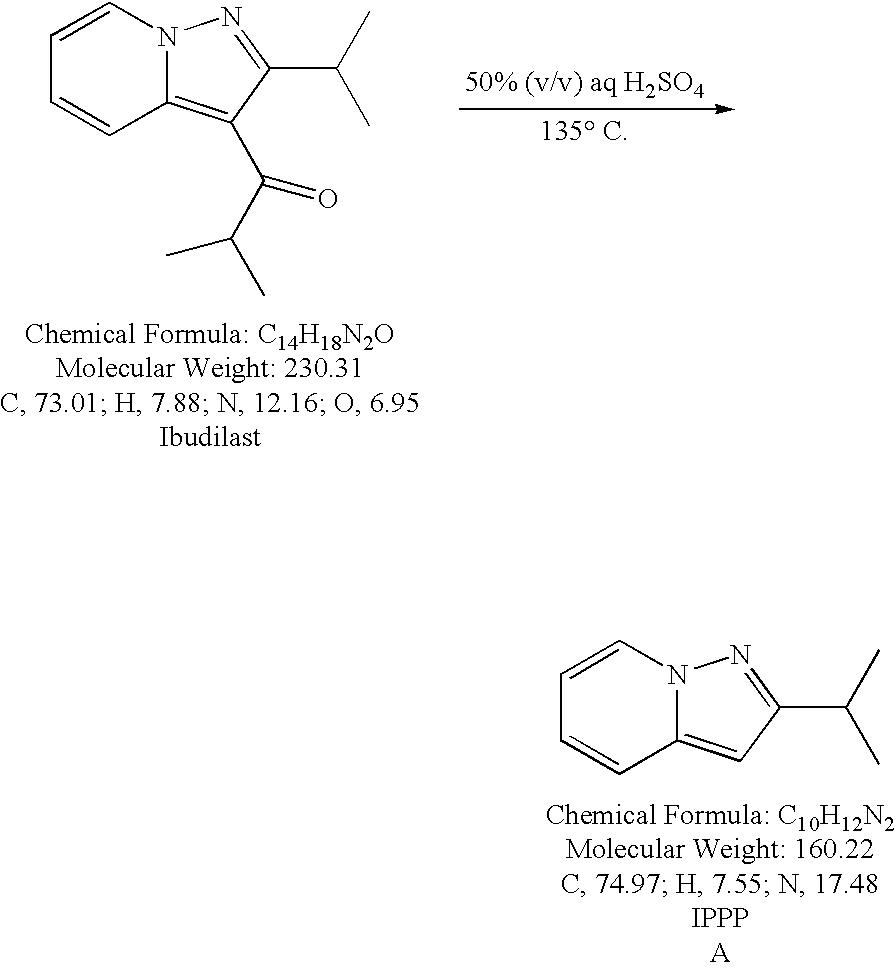 Figure US08119657-20120221-C00002