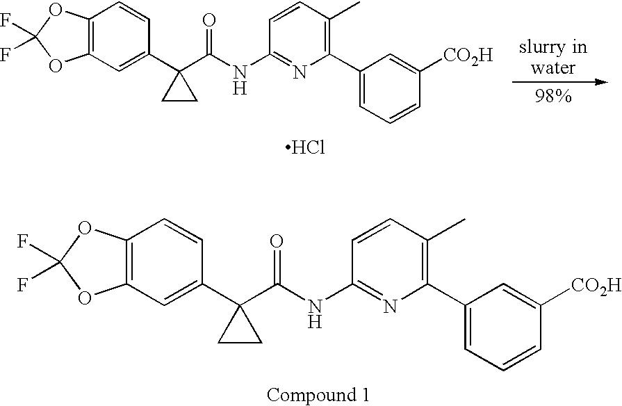 Figure US08124781-20120228-C00093