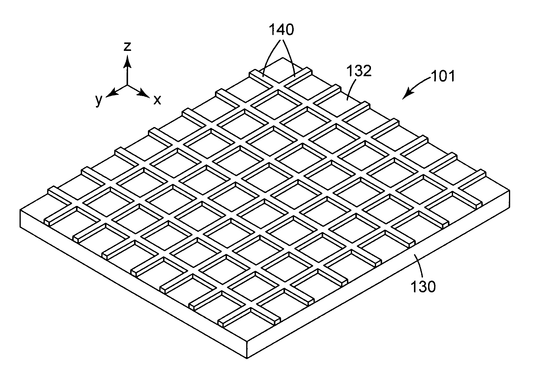 Top Computer Technology Patent