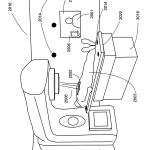Diagram Ford 5 0 Spark Plug Wiring Diagram Full Version Hd Quality Wiring Diagram Hbschematicsh Cheyco It
