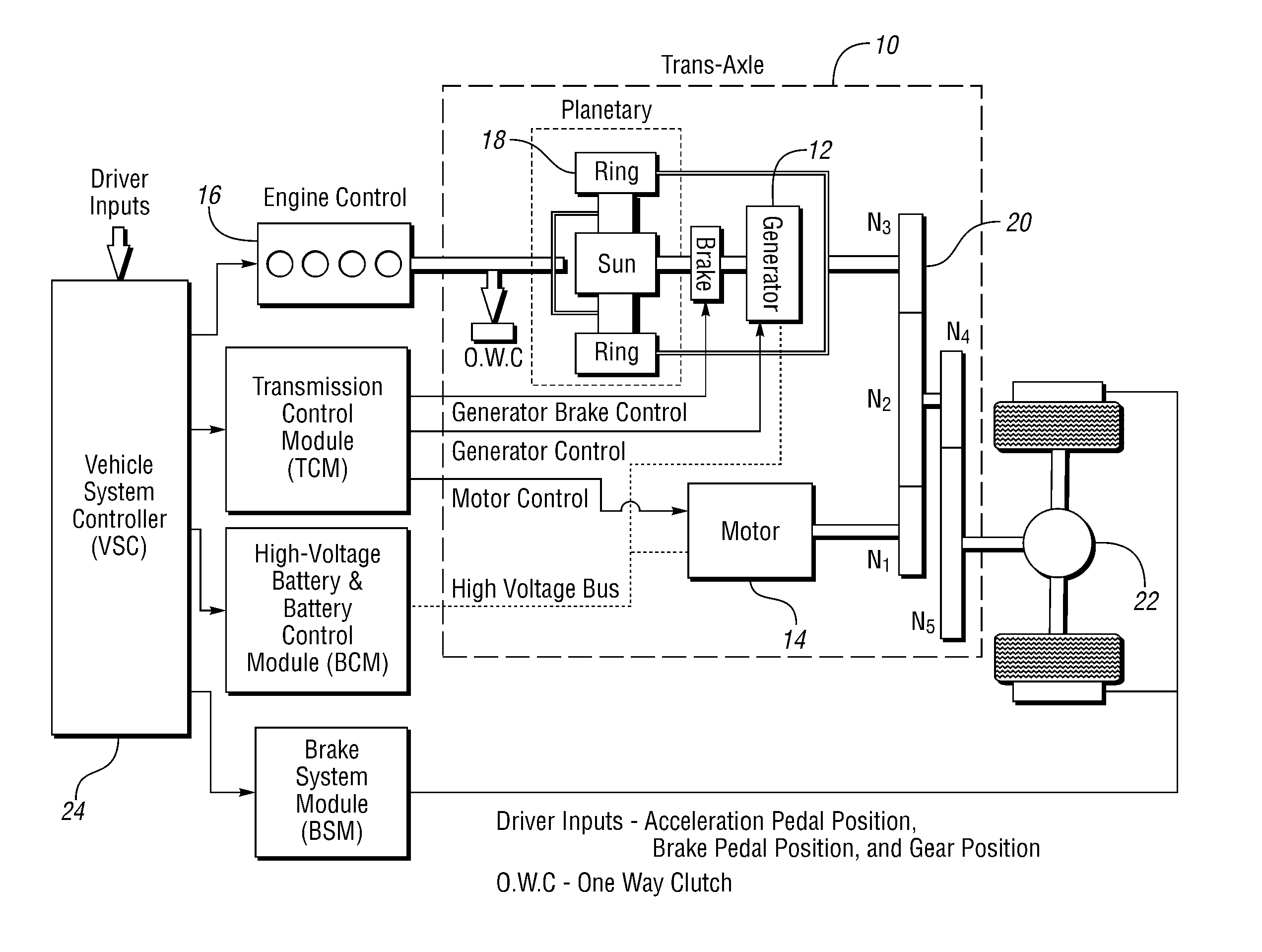 2001 Gem Car Wiring Diagram