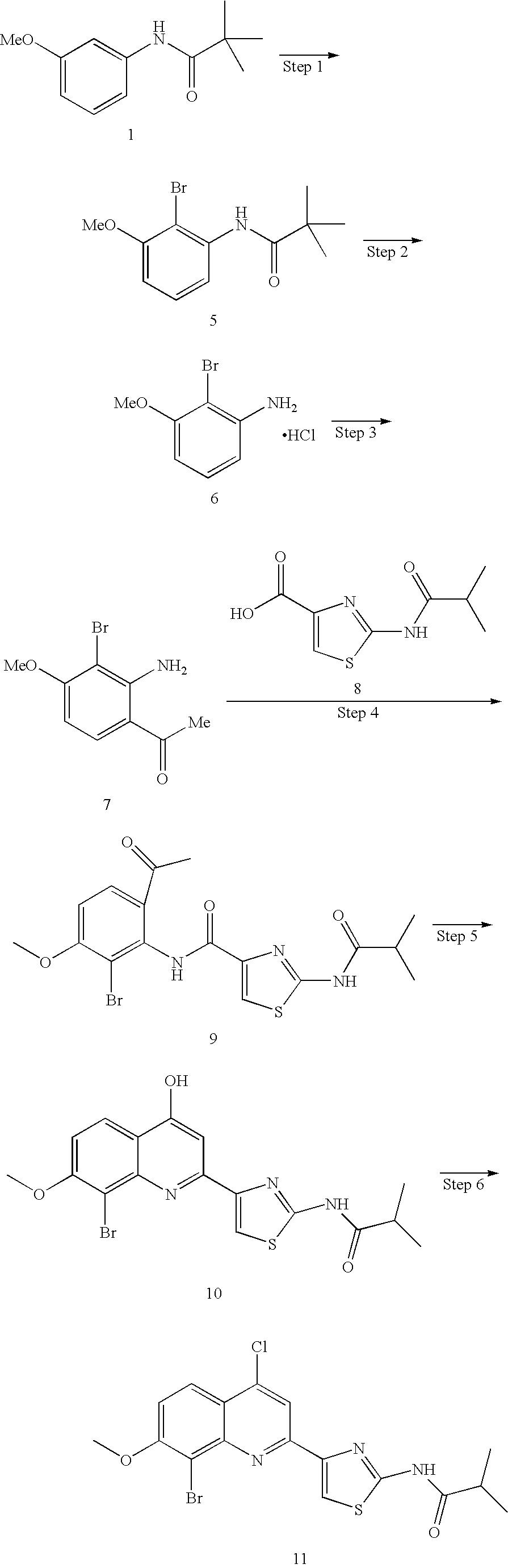 Figure US08232293-20120731-C00006