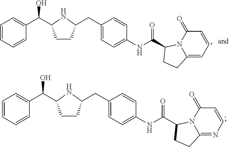 Figure US08247415-20120821-C00547