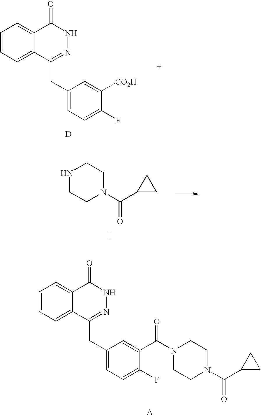 Figure US08247416-20120821-C00011