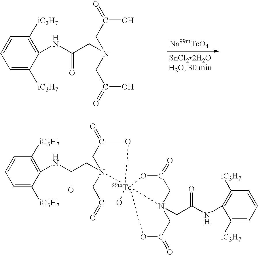 Figure US08247538-20120821-C00001