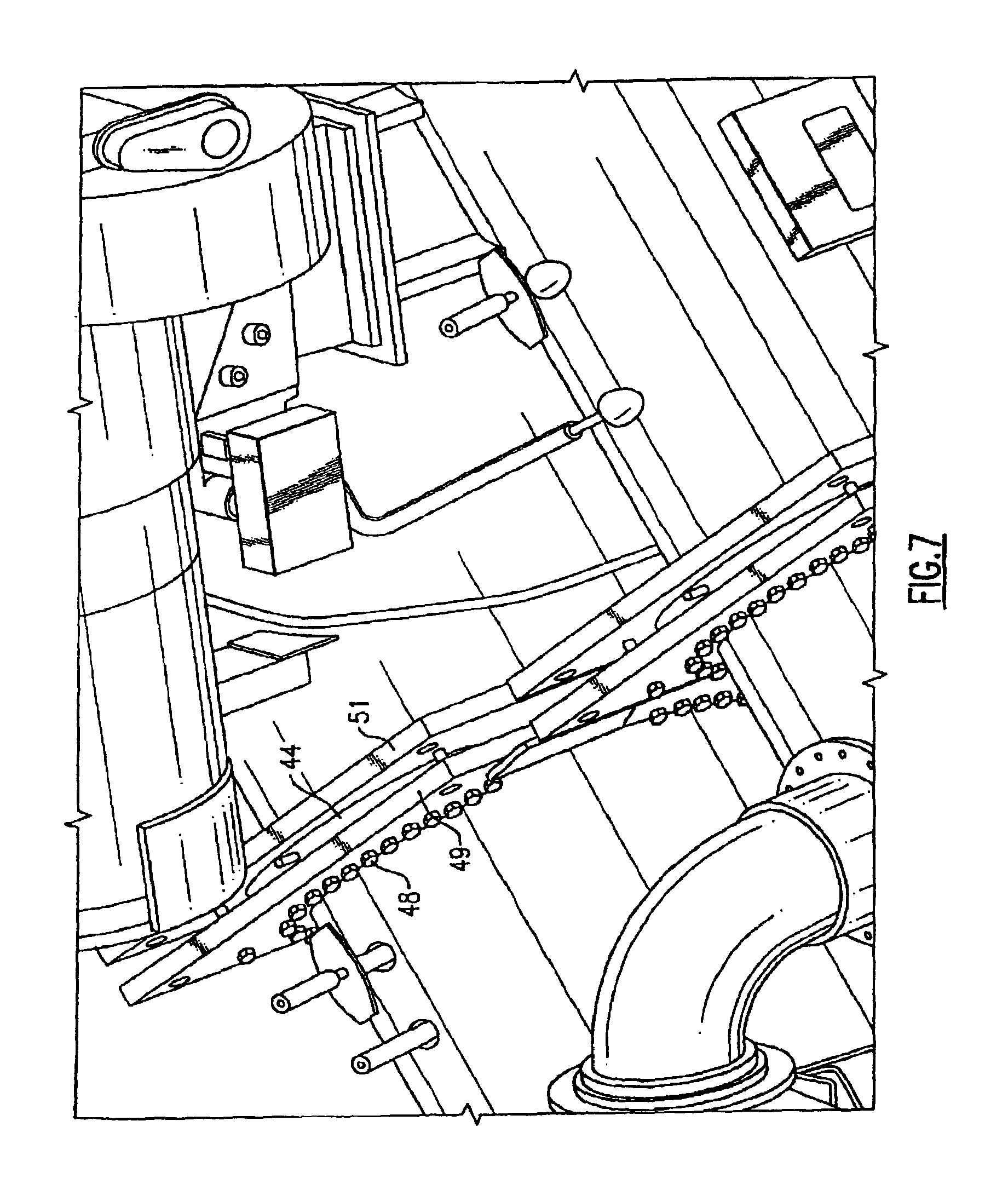 Clifford Matrix Alarm Wiring Diagram