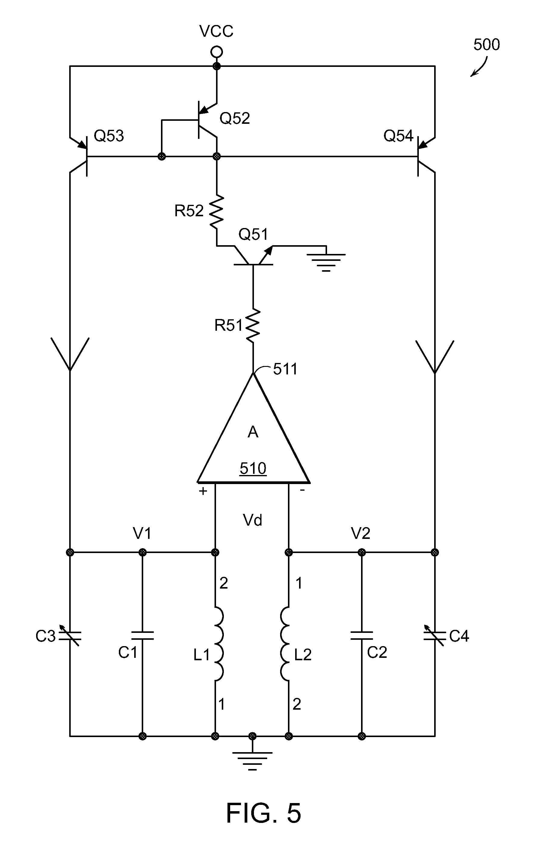 Inductive Proximity Sensor Wiring Diagram Npn Prox Switch