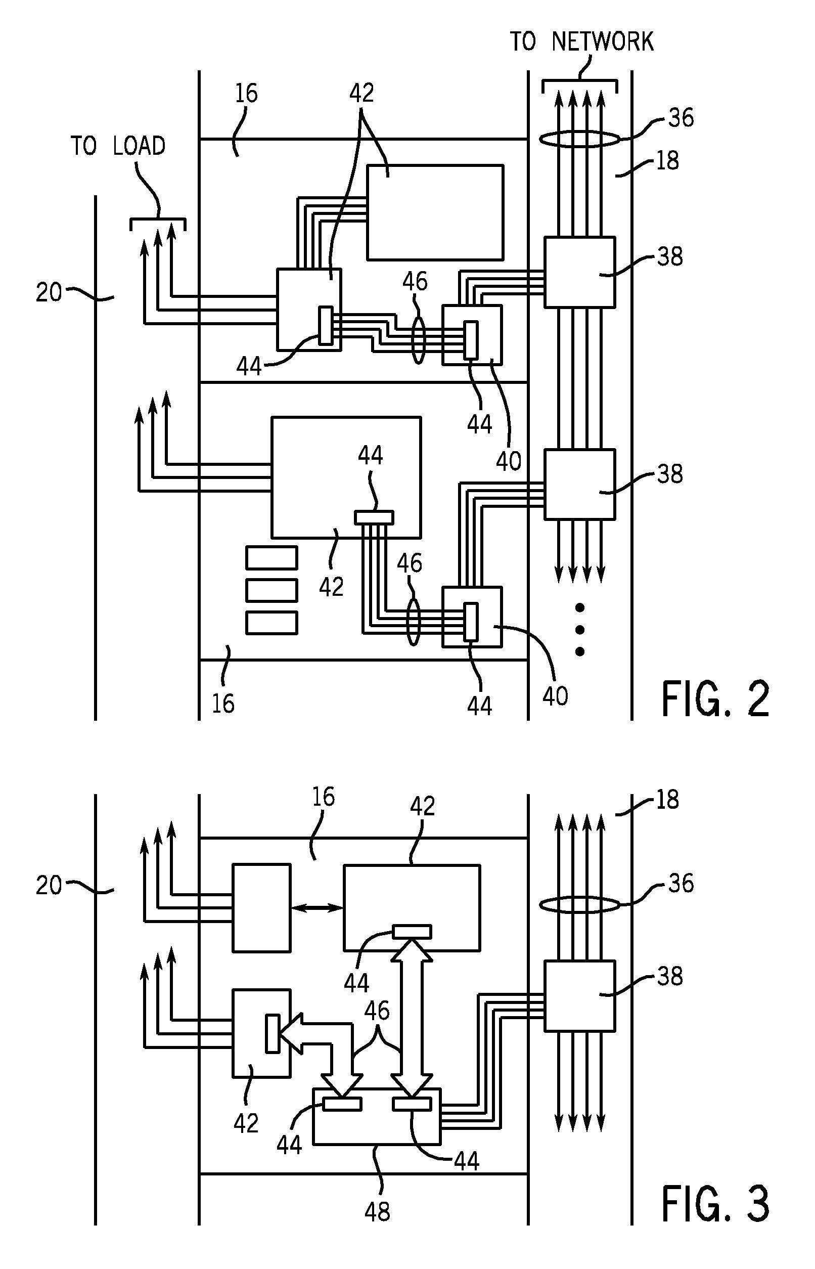 Suzuki 250 Quadrunner Wiring Diagram