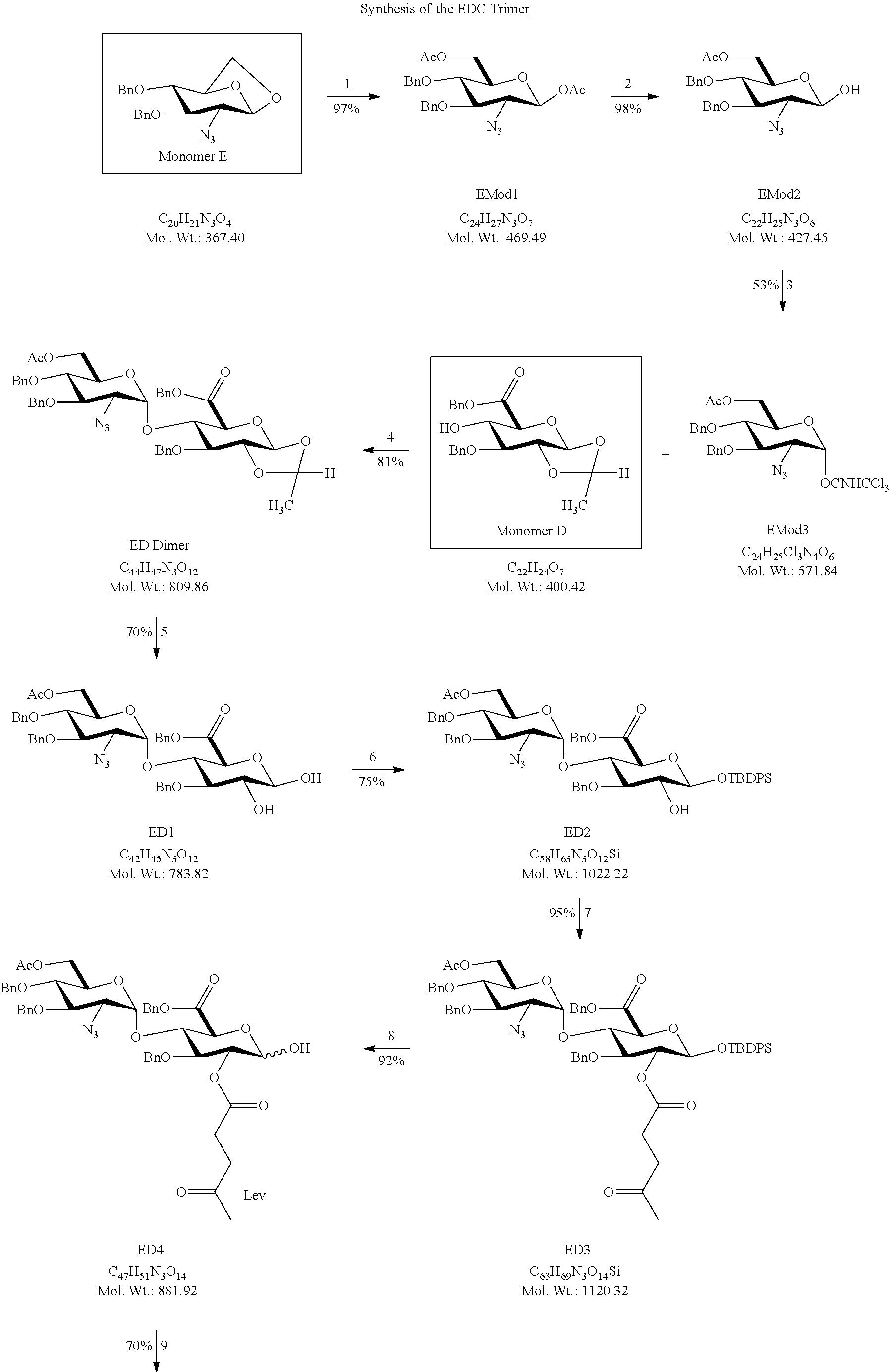 Figure US08288515-20121016-C00062