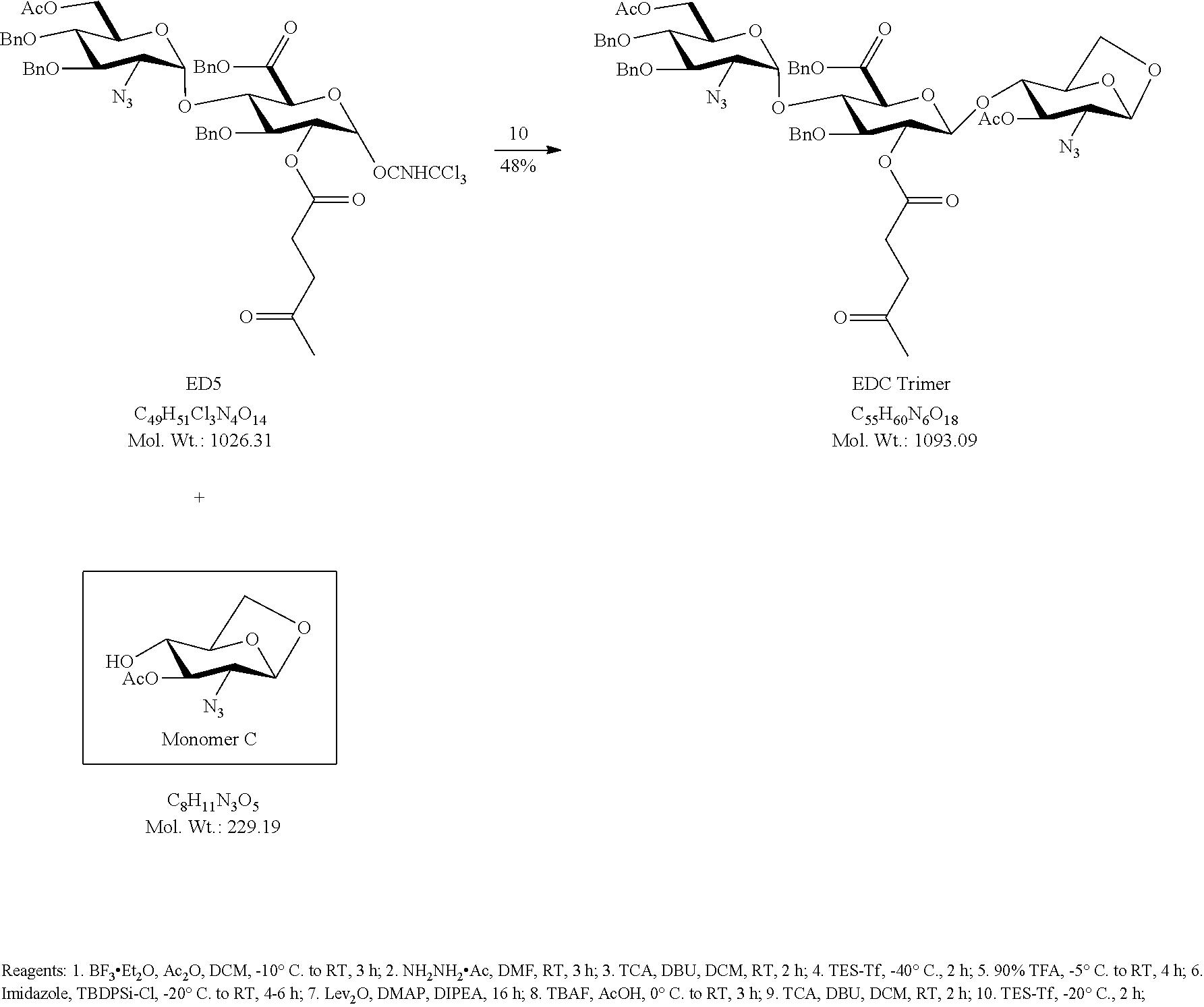 Figure US08288515-20121016-C00063