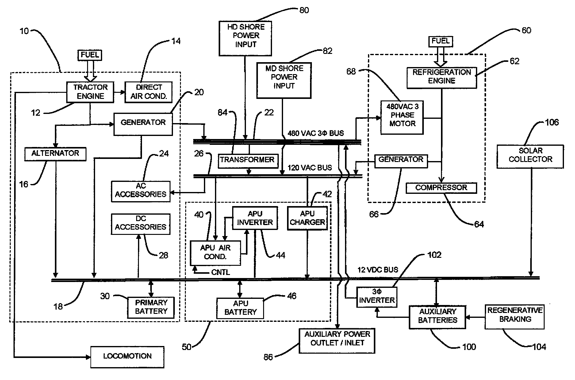 Refrigerated Truck Wiring Diagram Refrigerator Zer Amana Refrigerator Zer Schematic