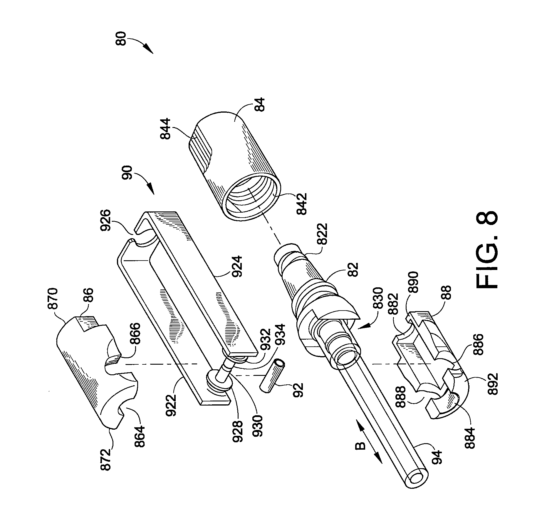 Patent us8377012 transfer sets for therapy optimization thunderheart wiring harness diagram at thunderheart ignition wiring
