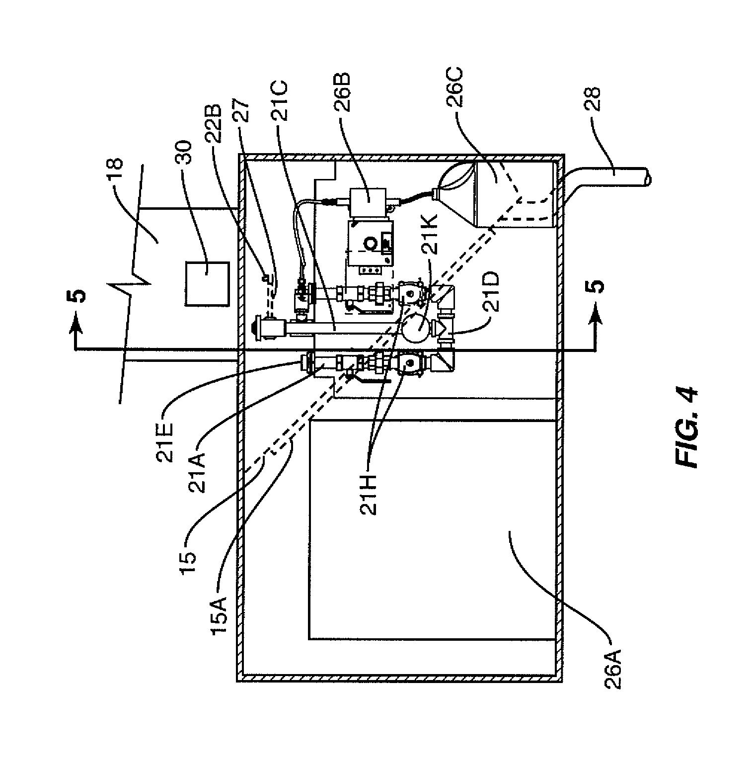 Alpine Ive W530abt Wiring Diagram