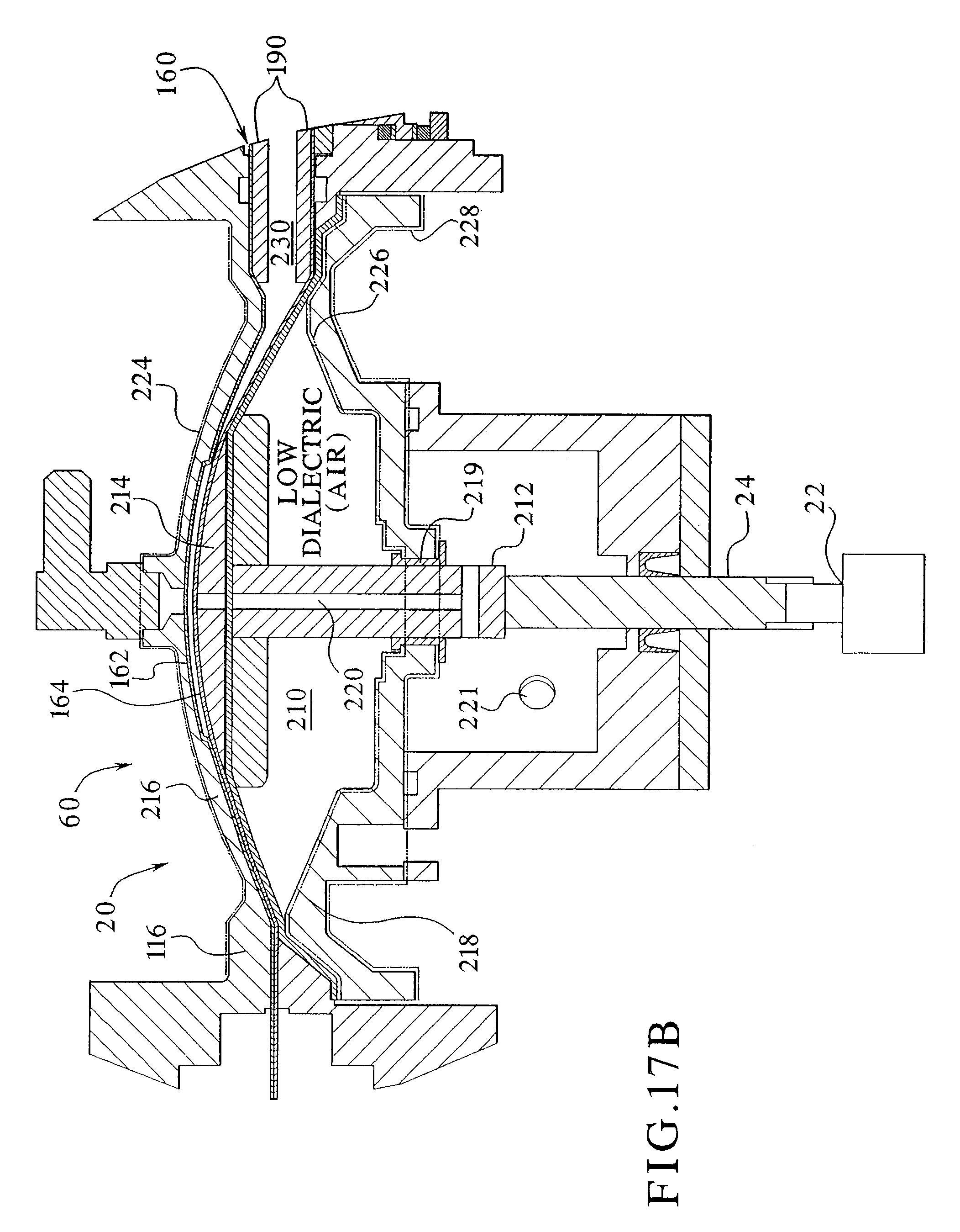 US08403880 20130326 D00019?resize\\\\\\\\\\\\\\\\\\\\\\\\\\\\\=665%2C853 atwood air command thermostat manual wiring diagrams wiring diagrams  at suagrazia.org