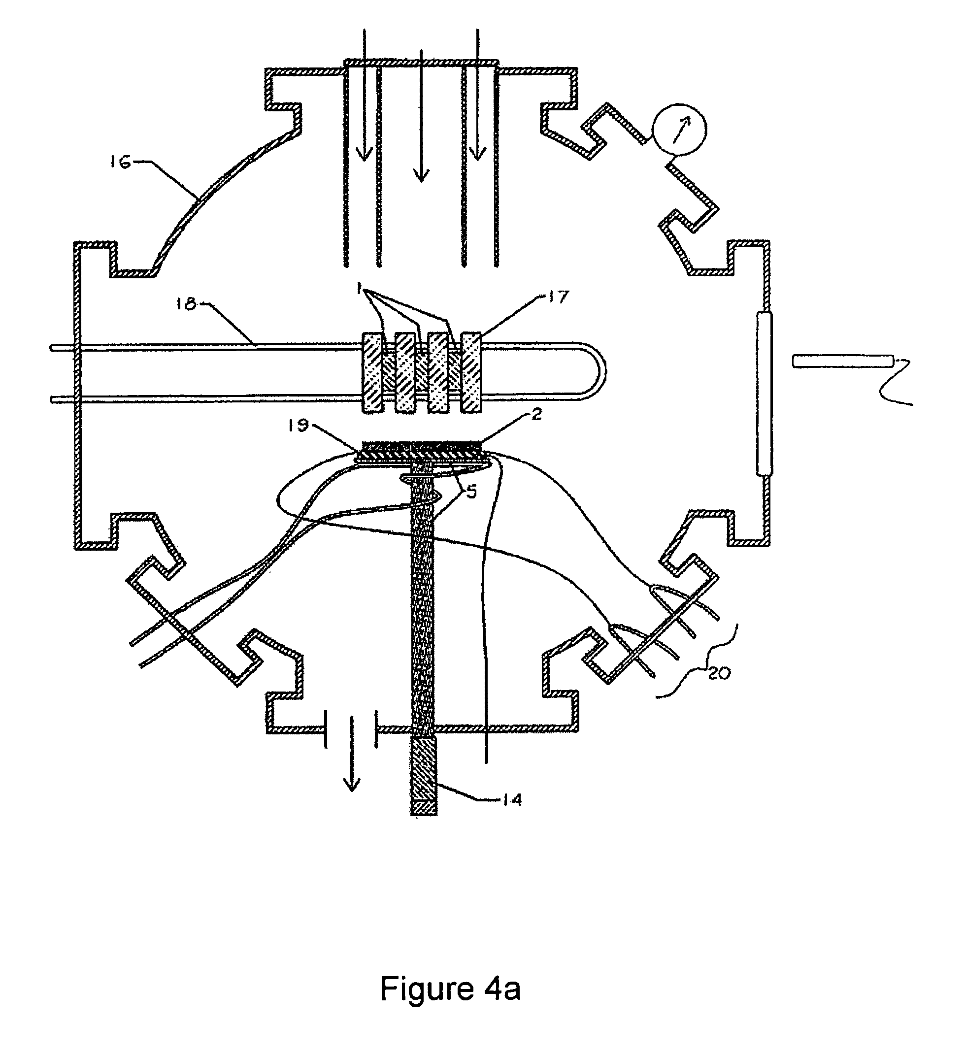 Mercury Vapor Light Wiring Diagram