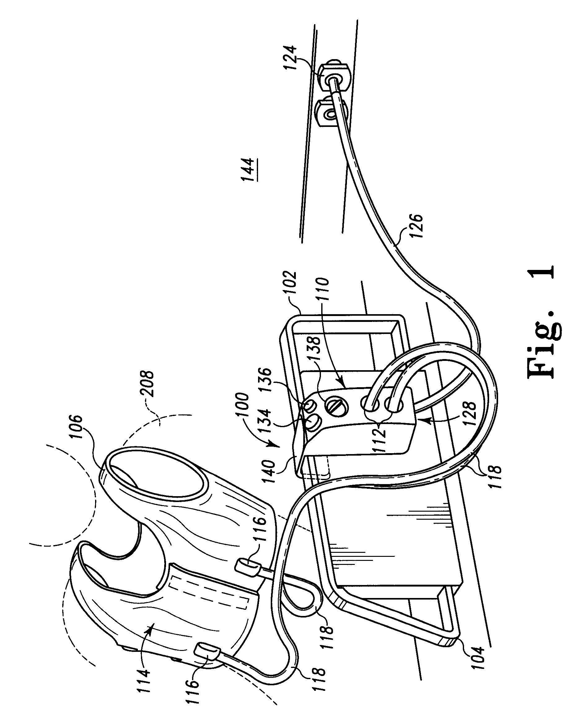 Mopar Ballast Resistor Wiring Diagram