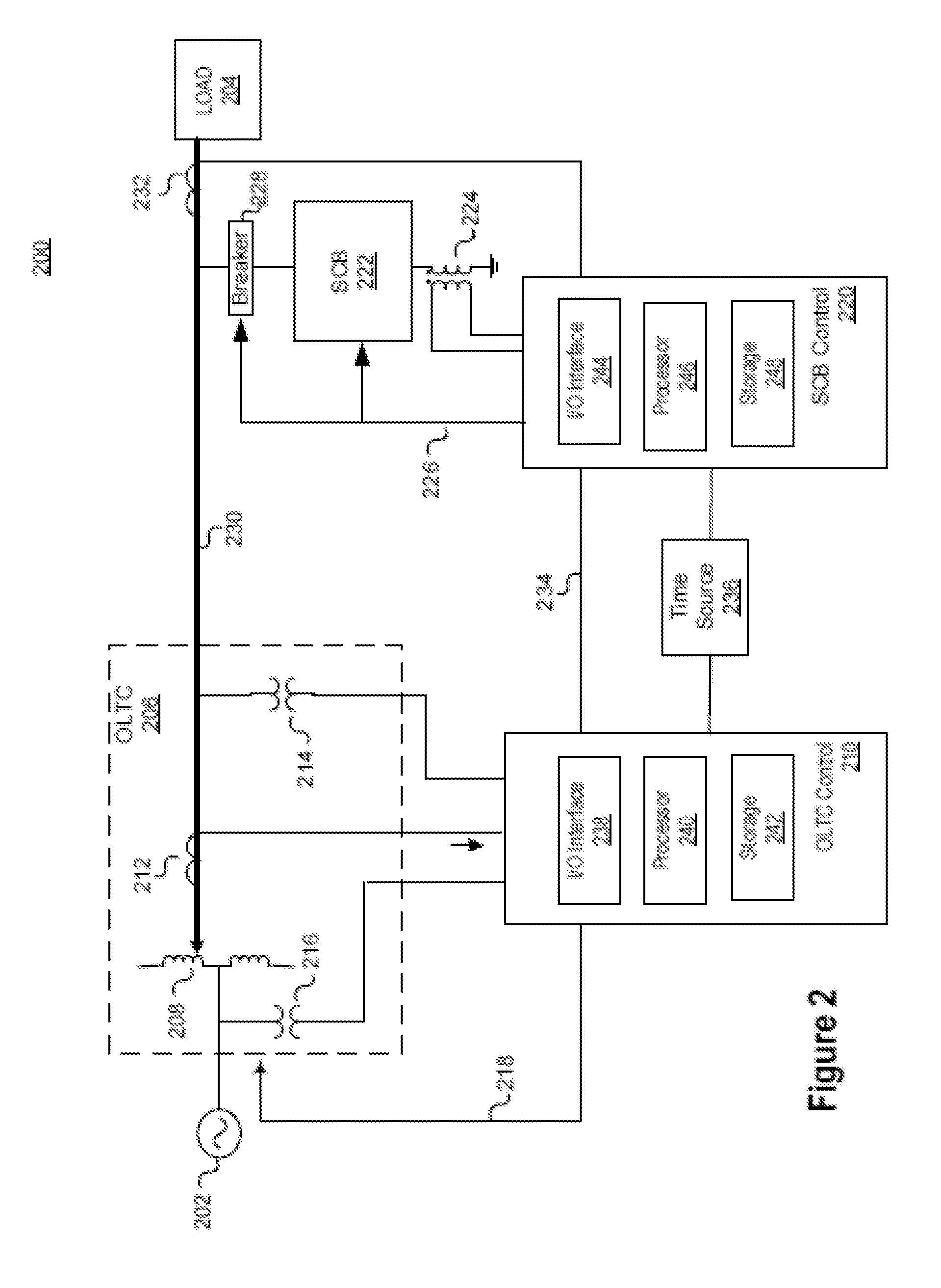 Variable Voltage Transformer | Wiring Diagram Database