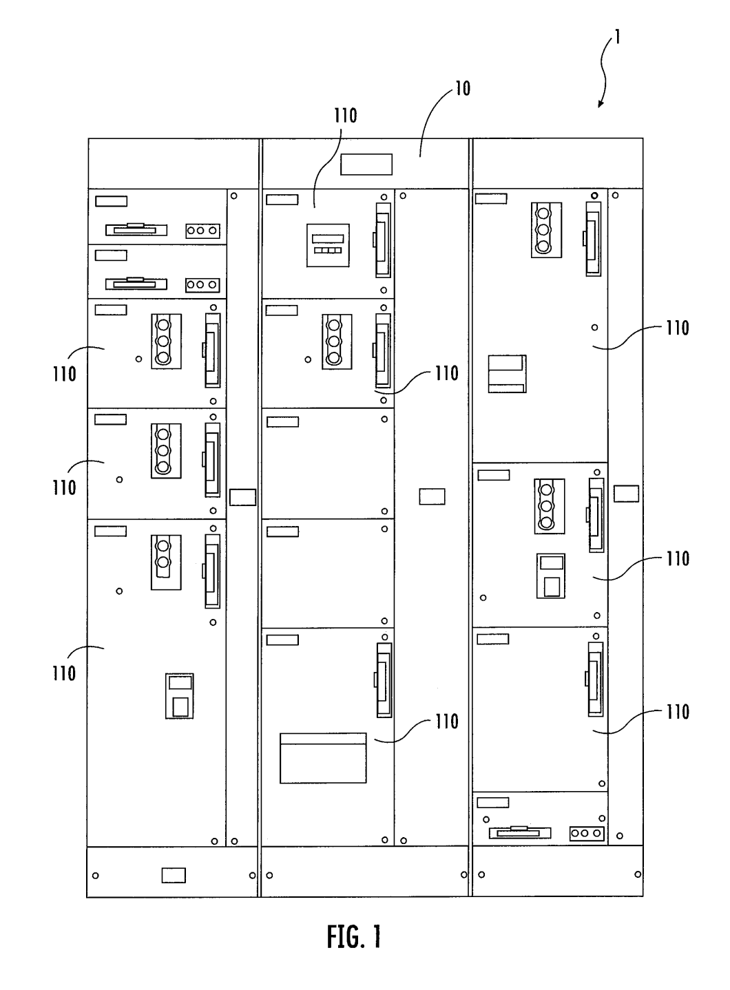 Allen Bradley Motor Control Wiring Diagrams Impremedia Net