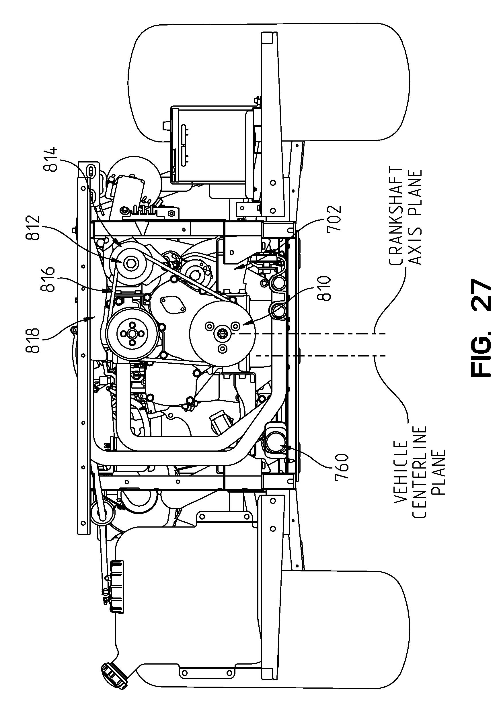 Bobcat 440b Wiring Diagram