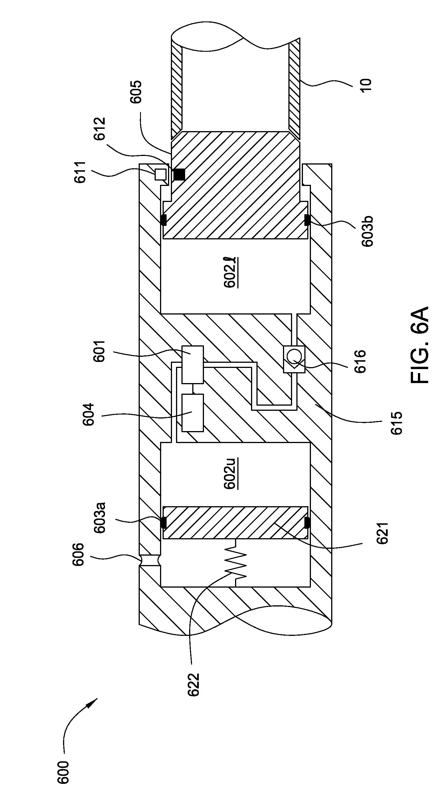 Fuse Box Diagram For Chrysler Pacifica