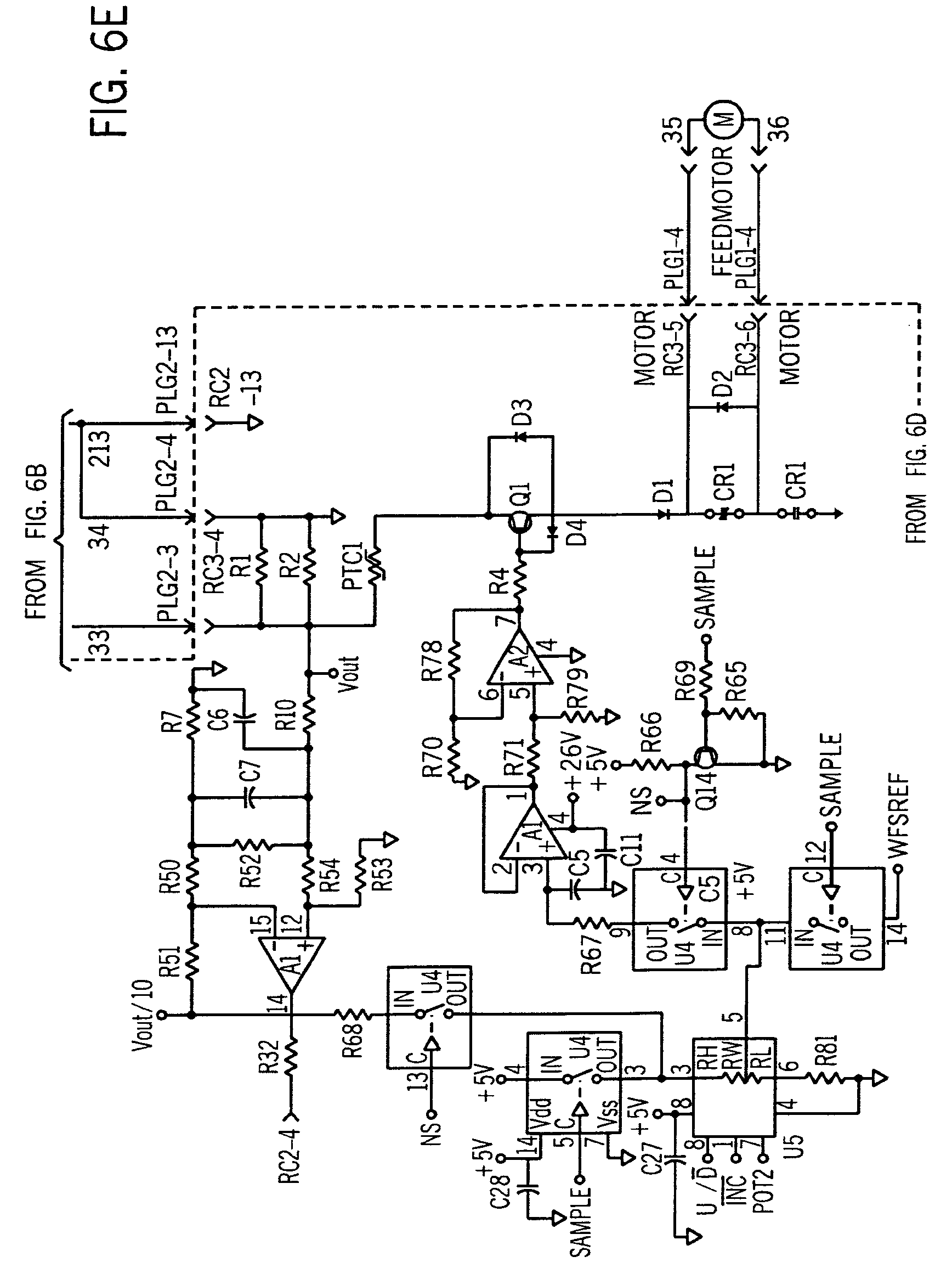 Dlh 600 Hobart Mixer Wiring Diagrams Diagram