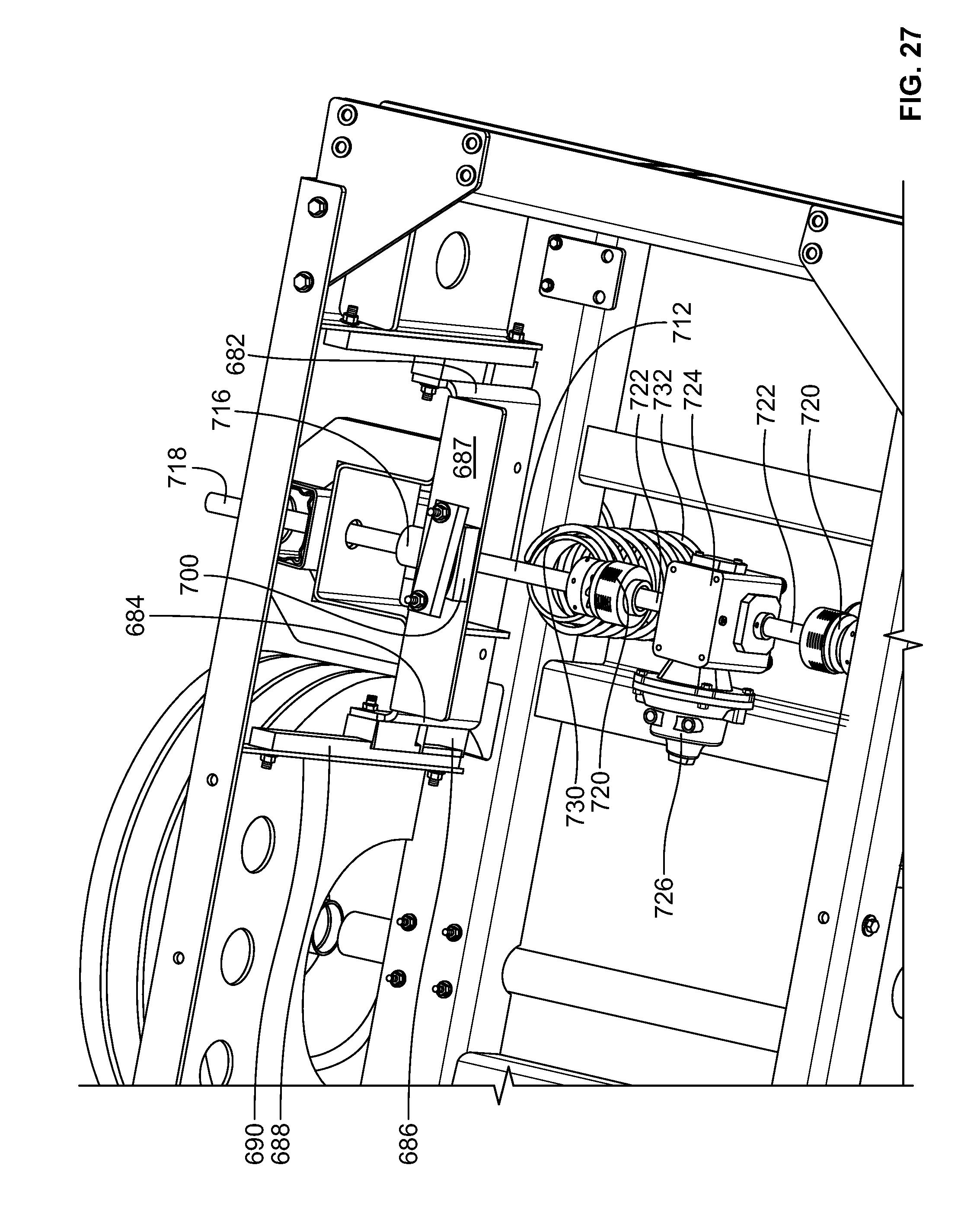 Ford Tractor Wiring Diagram Free