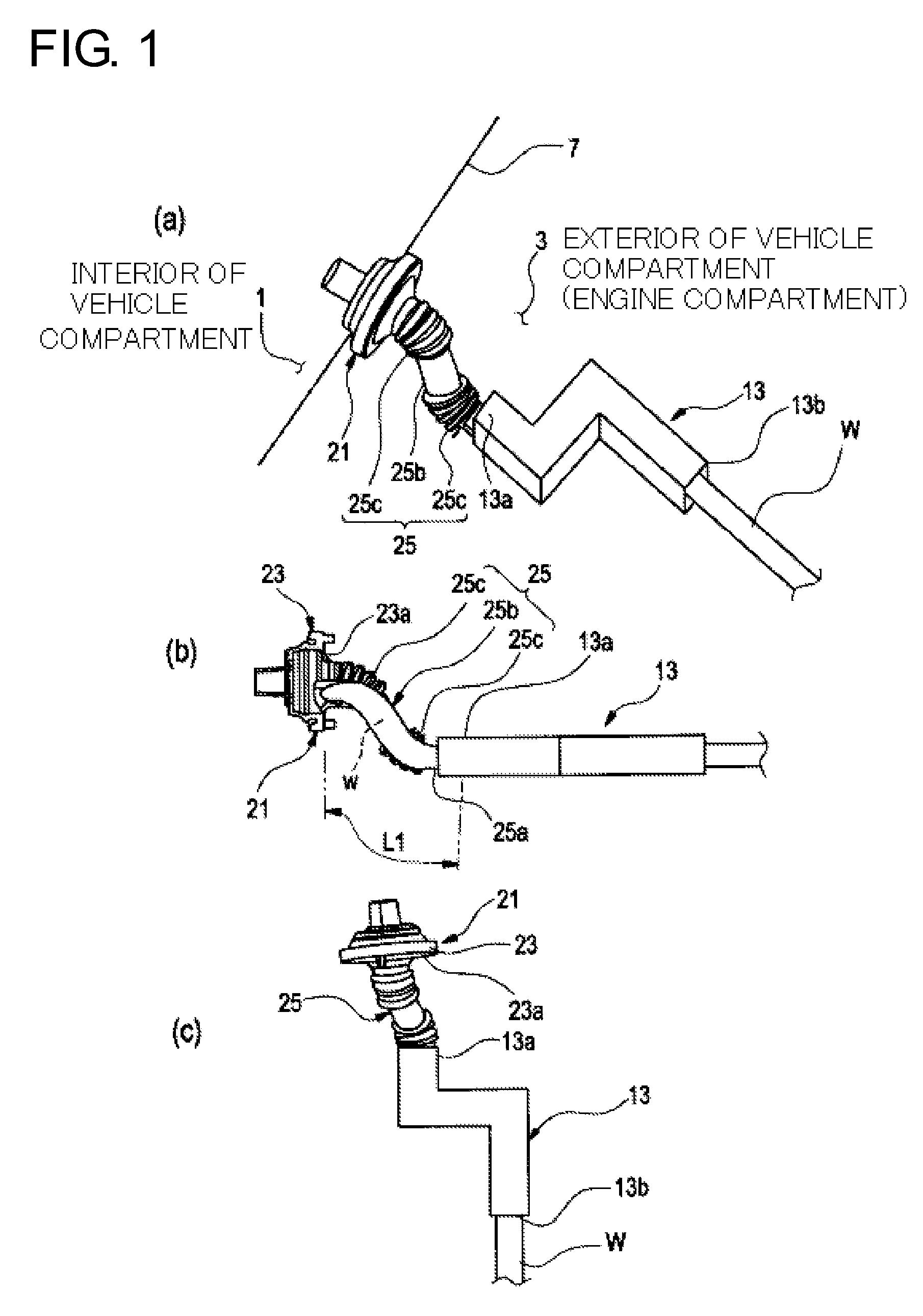 Solenoid Schematic Suzuki Sv650 Wiring Diagram Shrutiradio ... on