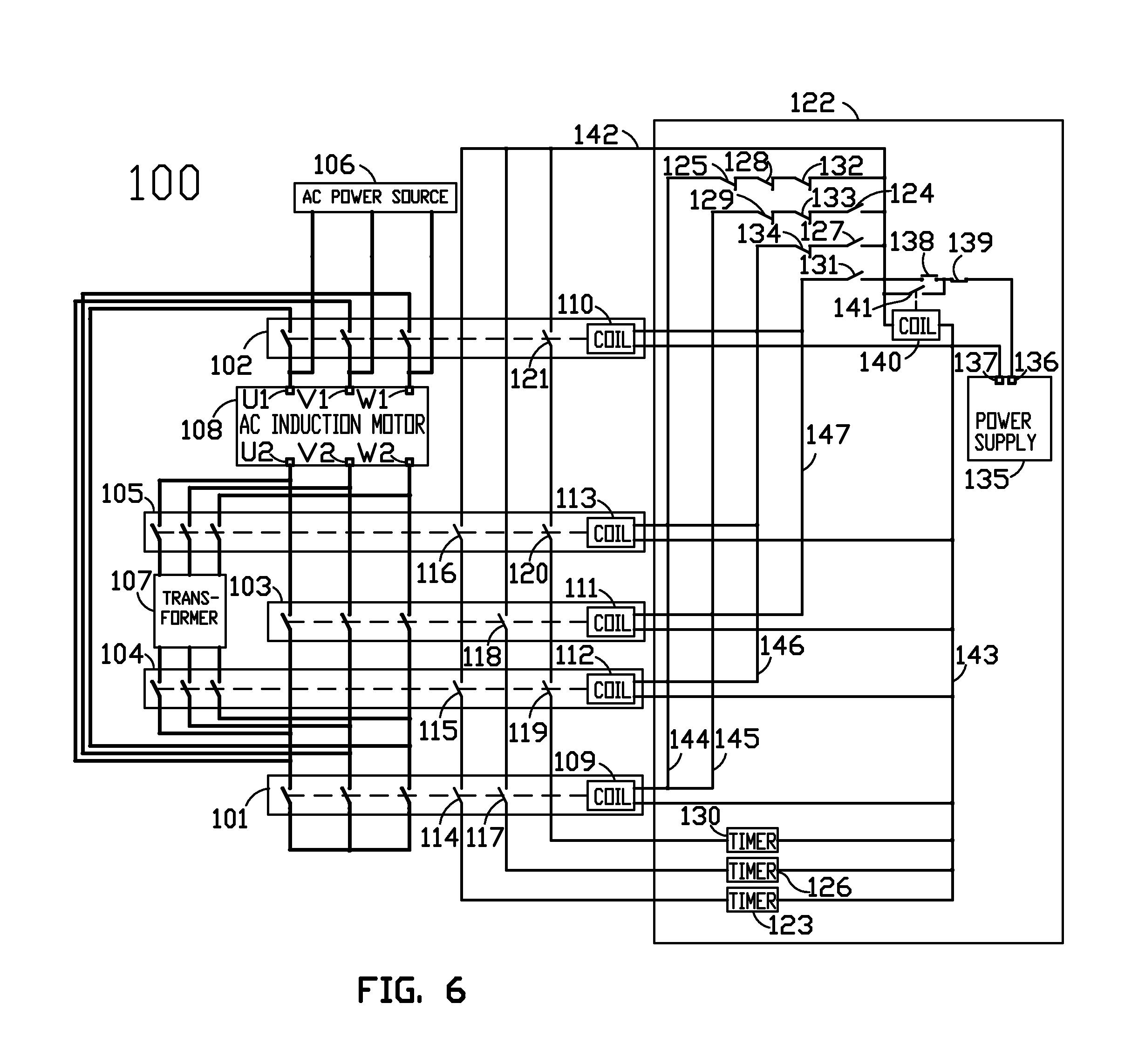 Tg1860 Wiring Diagram Honda Motorcycle Repair Diagrams Smart Car – Kubota Tg1860 Wiring Diagram