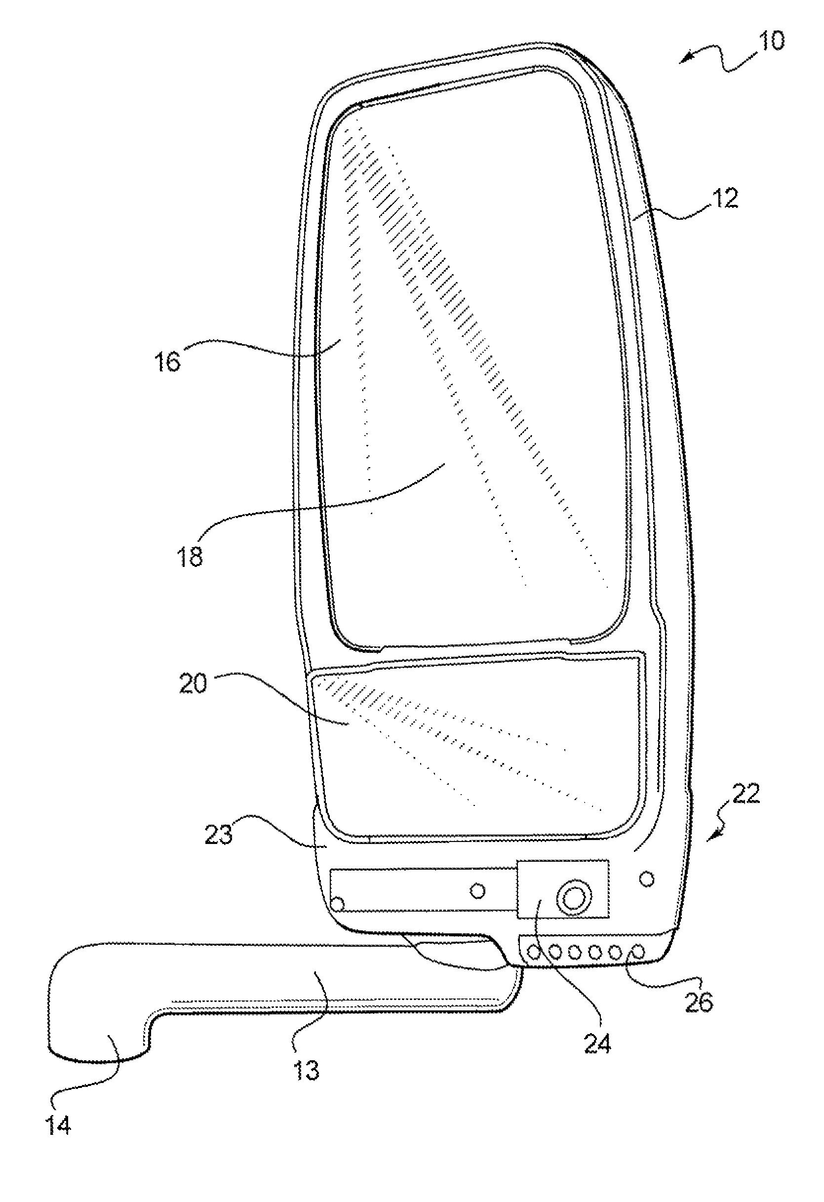 Onan Parts Diagrams