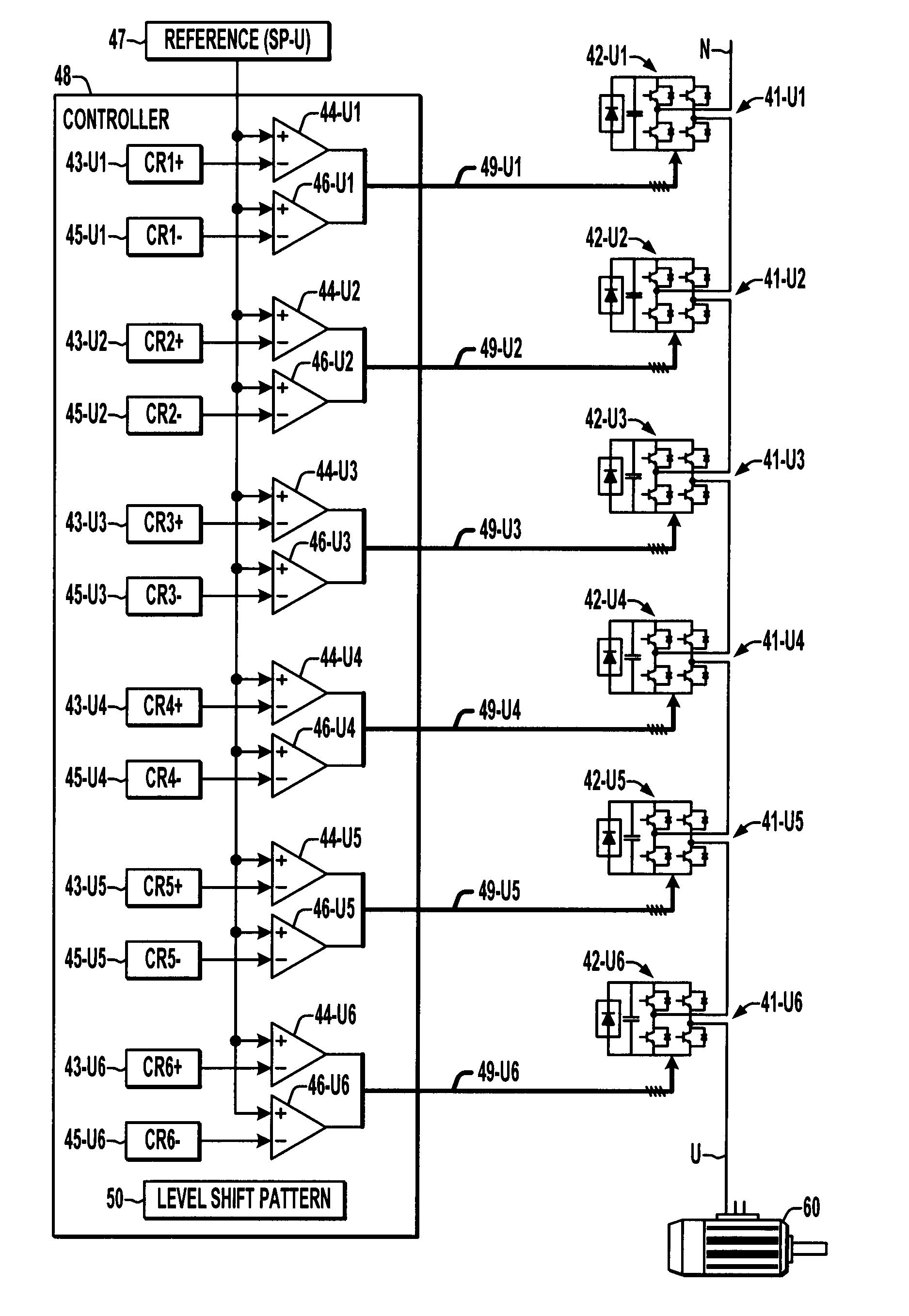 Boreem Scooter Wiring Diagram