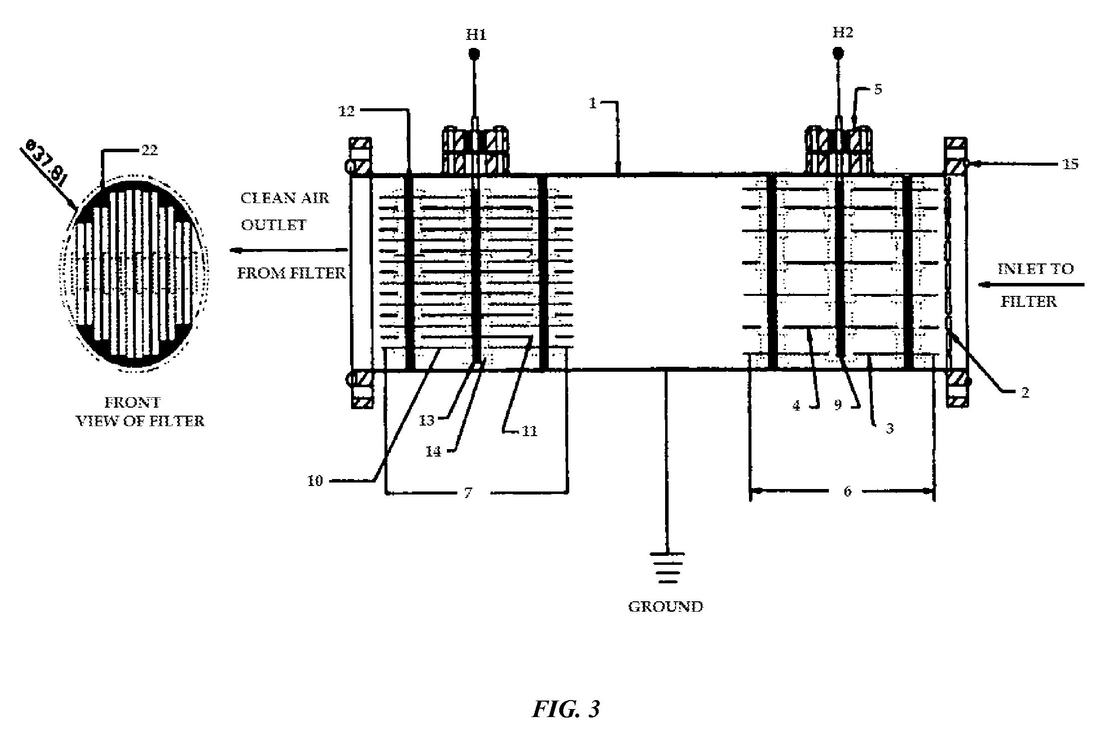 Kawasaki Bayou 300 Wiring Schematics