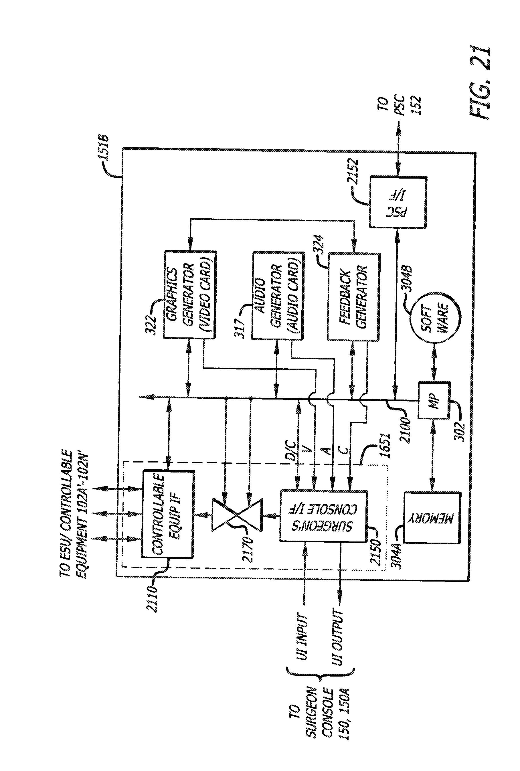 Meta Alarm Wiring Diagram